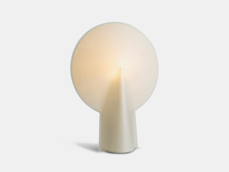 Pion Table Light image 1