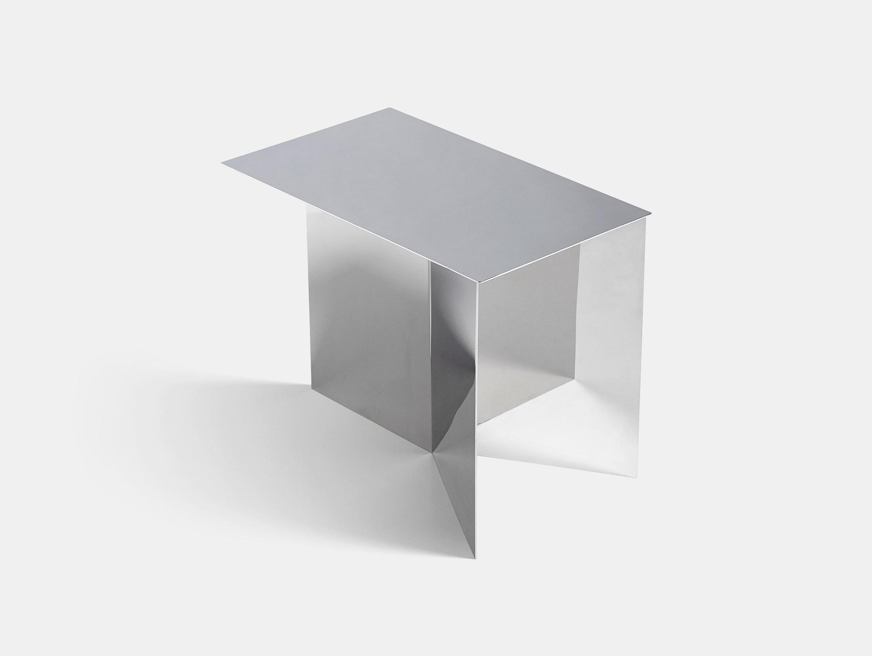 Slit Table Oblong image 1