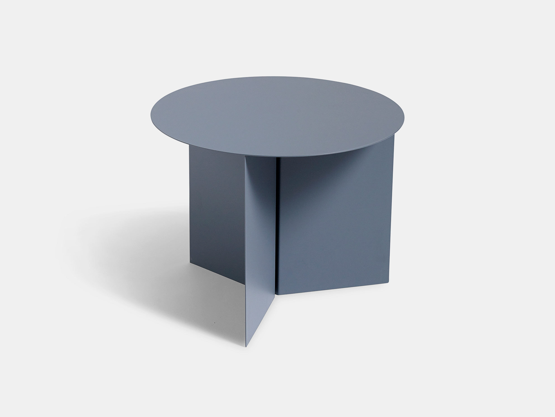 Slit Table Round image 5