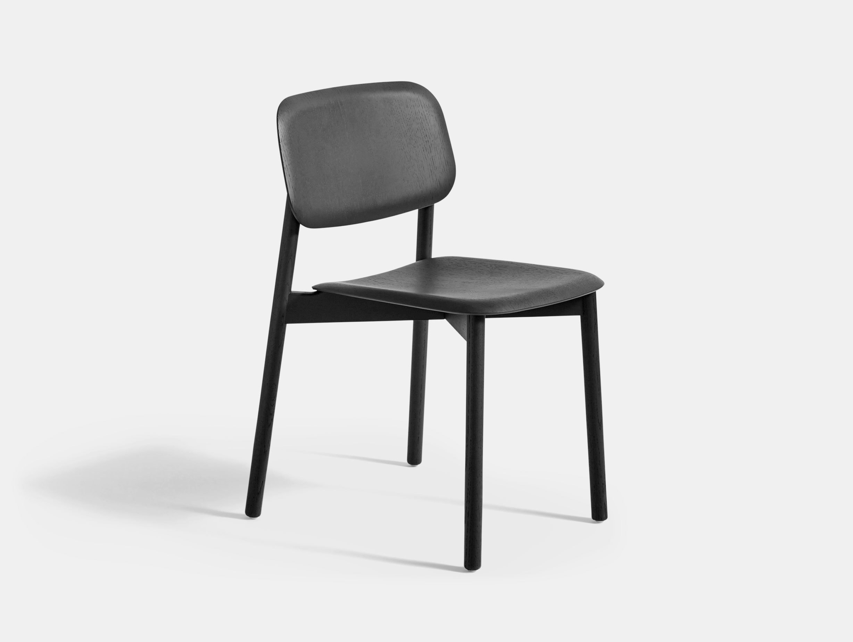 Soft Edge 12 Chair image 3