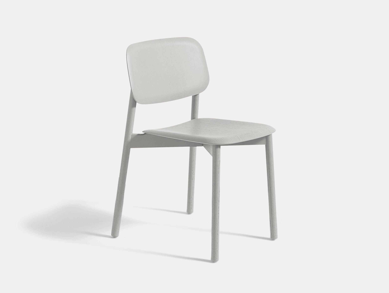 Soft Edge 12 Chair image 2