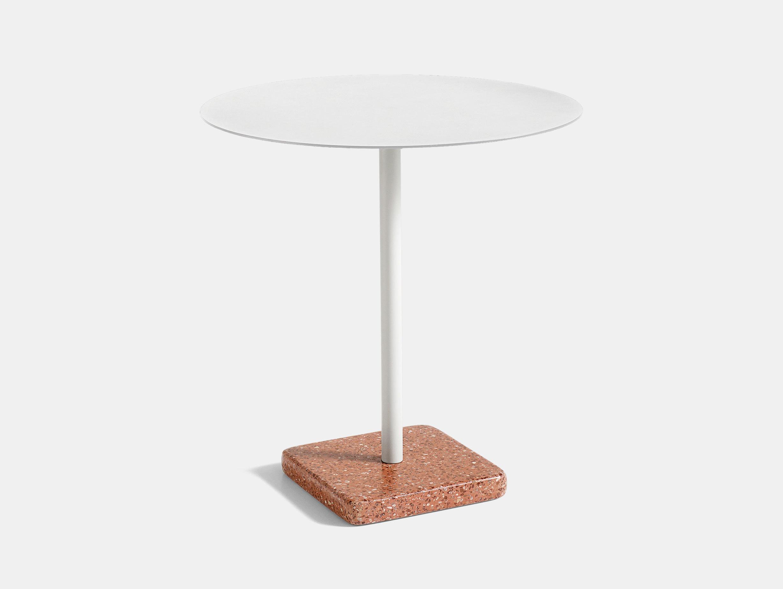 Terrazzo Table image 6