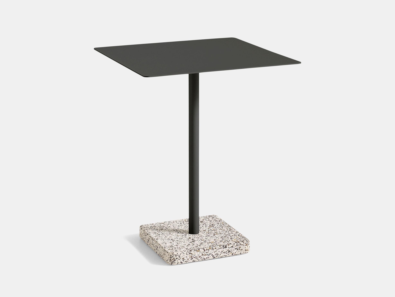 Terrazzo Table image 1