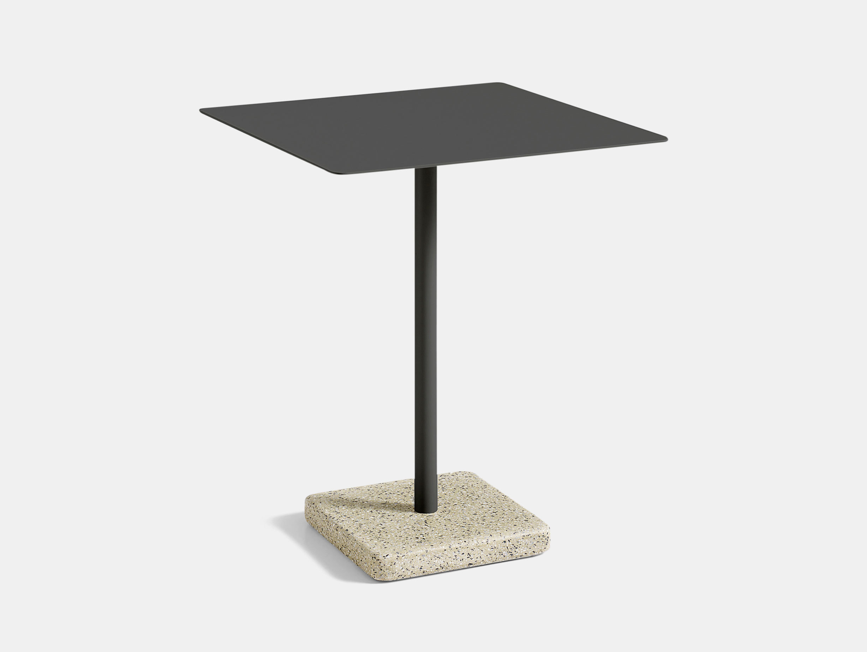 Terrazzo Table image 2