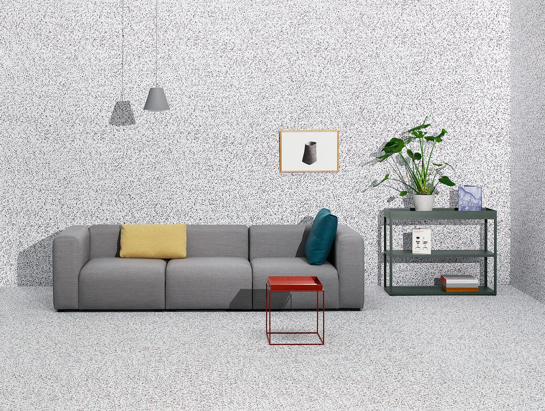 Mags Sofa Surface By Hay 120 Catalogue