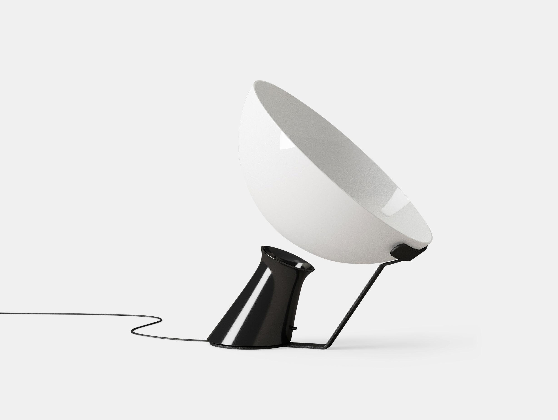 Aida Table Lamp image 1