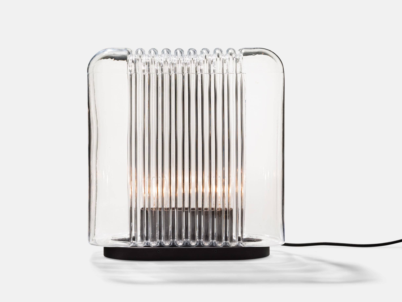 Lari Table Lamp image 1