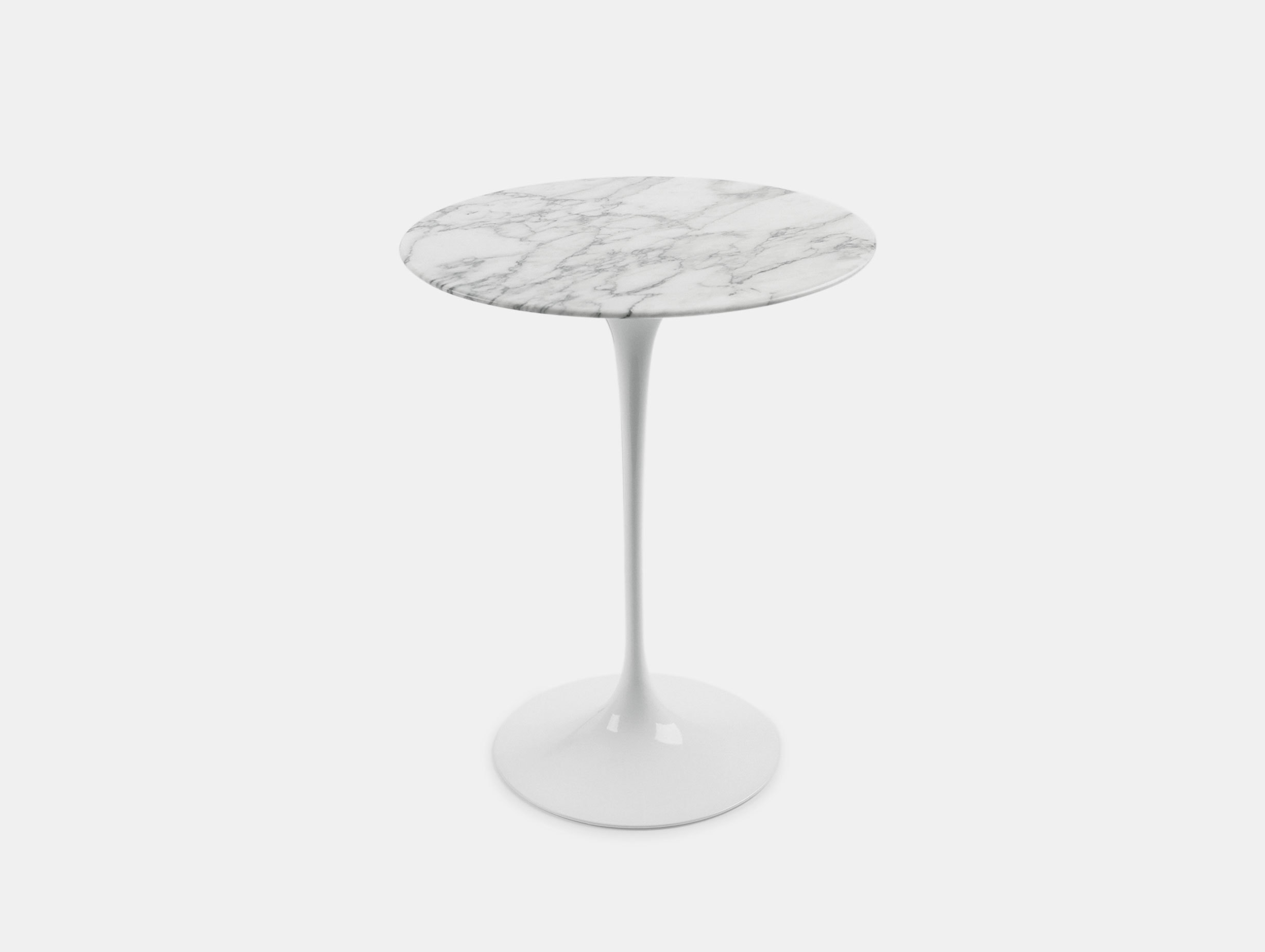 Saarinen Side Table image 1
