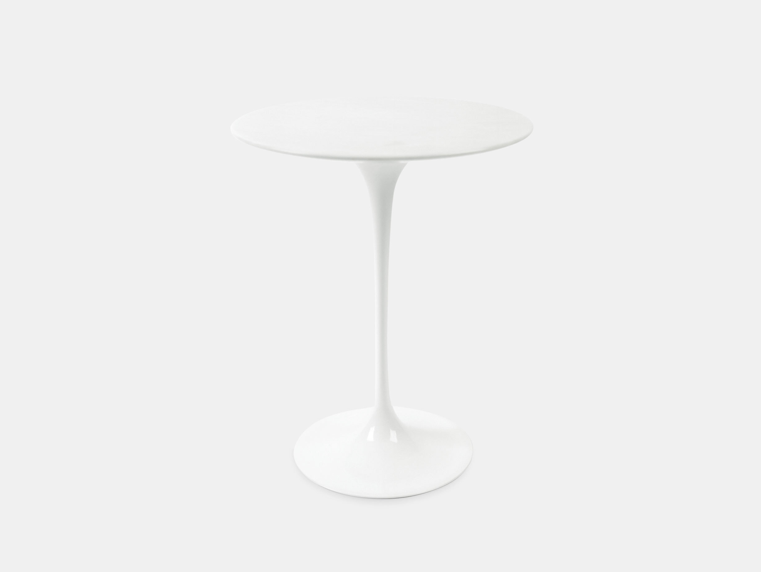 Saarinen Side Table image 3