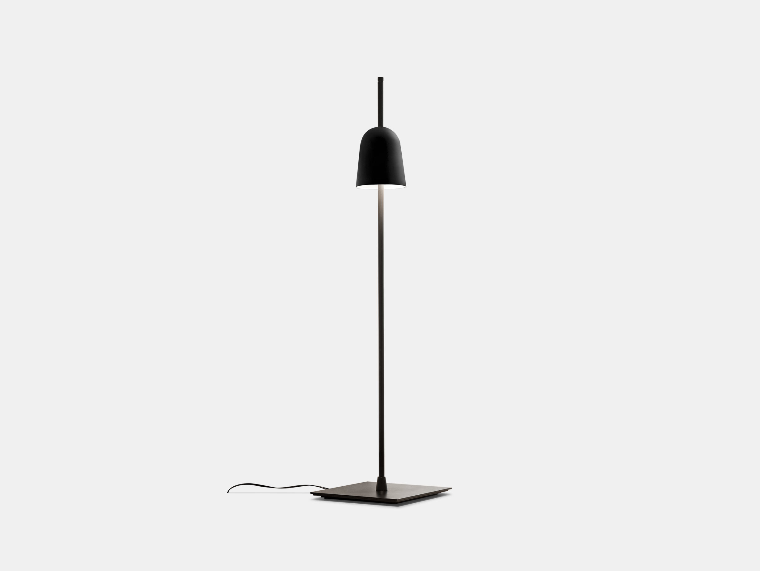Ascent Table Lamp image 1