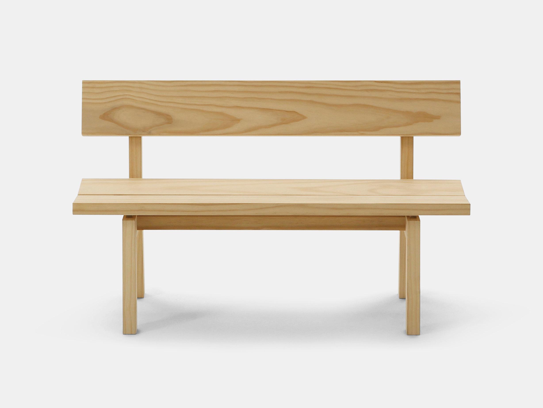 Botan Bench image 2