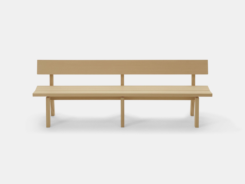 Botan Bench image 1