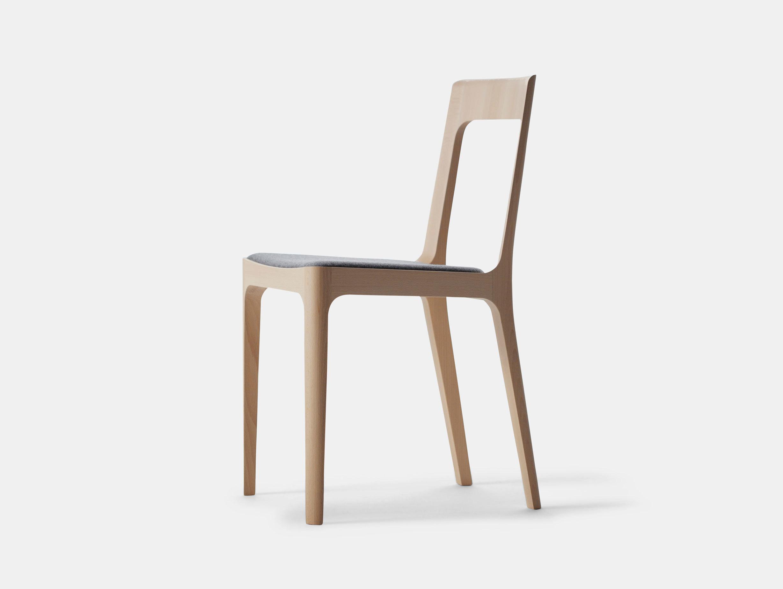 Awe Inspiring Hiroshima Dining Chair Cjindustries Chair Design For Home Cjindustriesco
