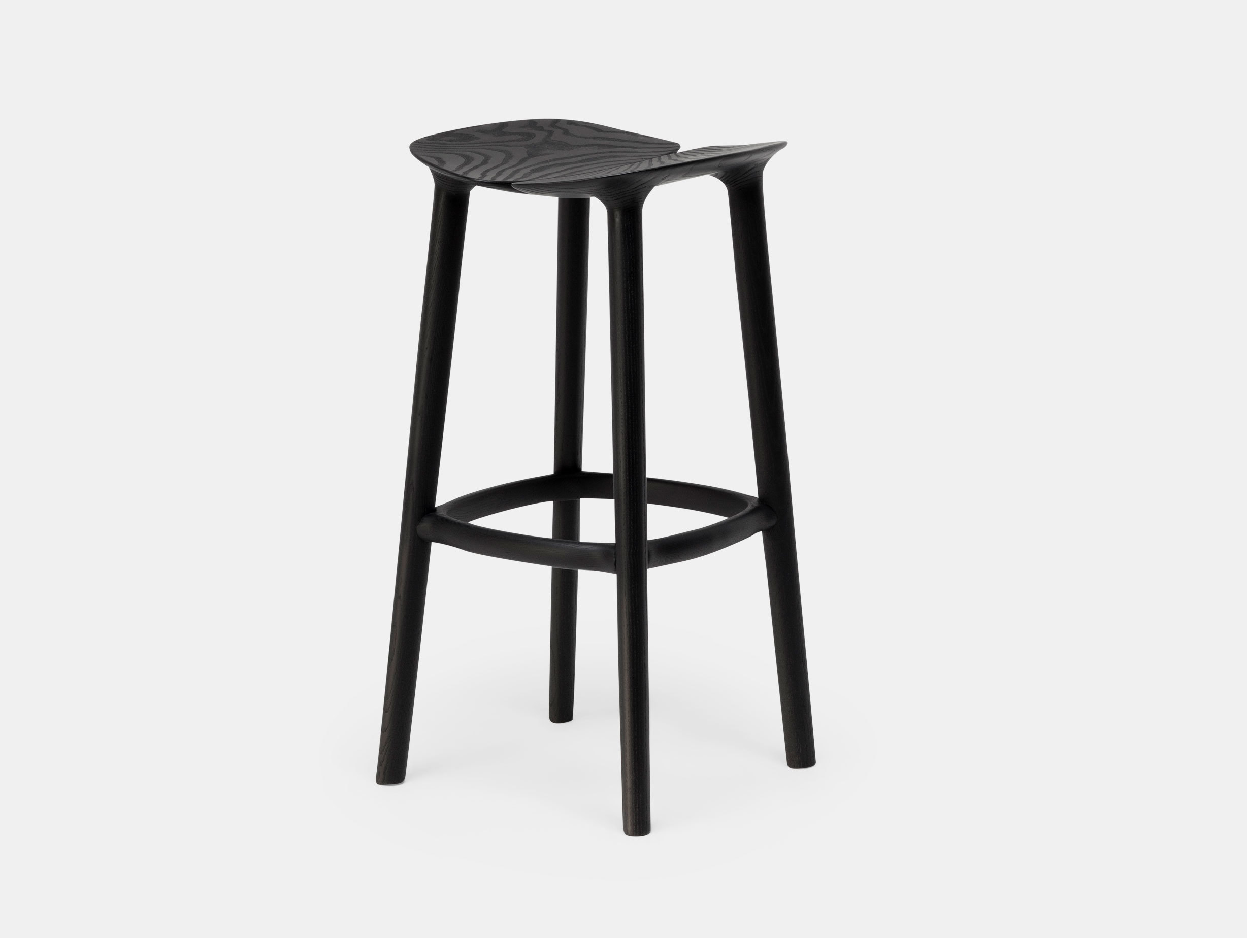 Osso Bar Stool image 2