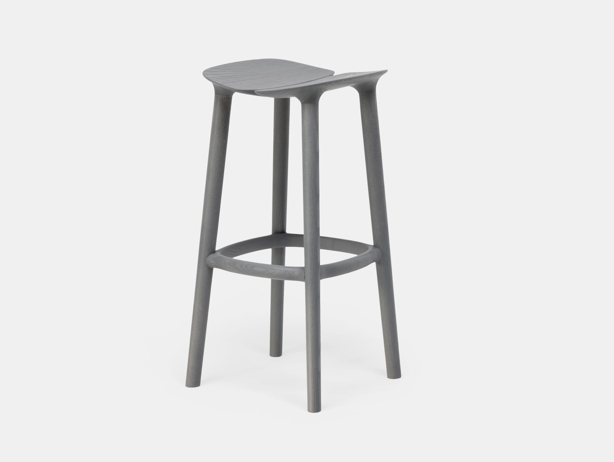 Osso Bar Stool image 1