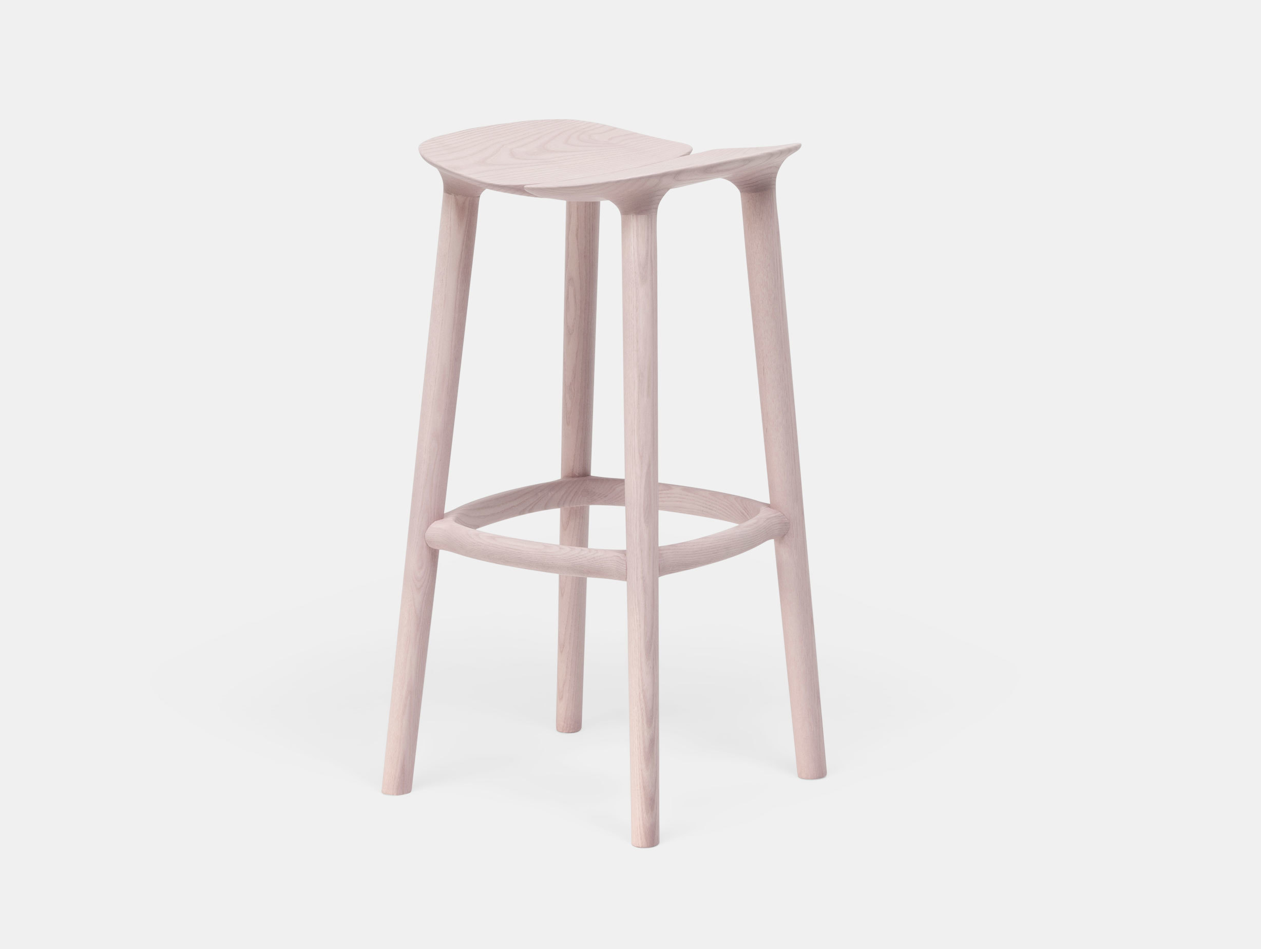 Osso Bar Stool image 3