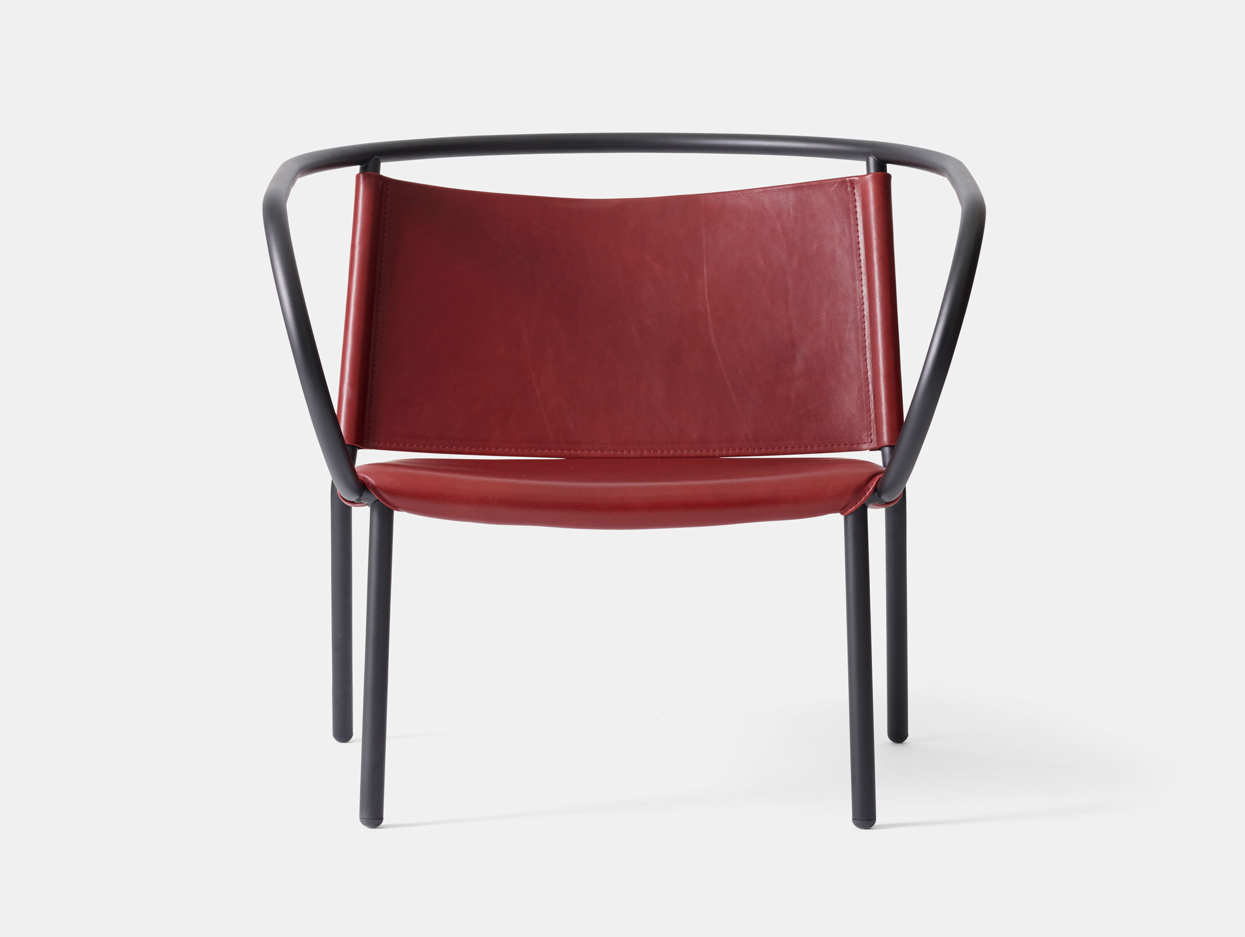 Afteroom Lounge Chair image 3