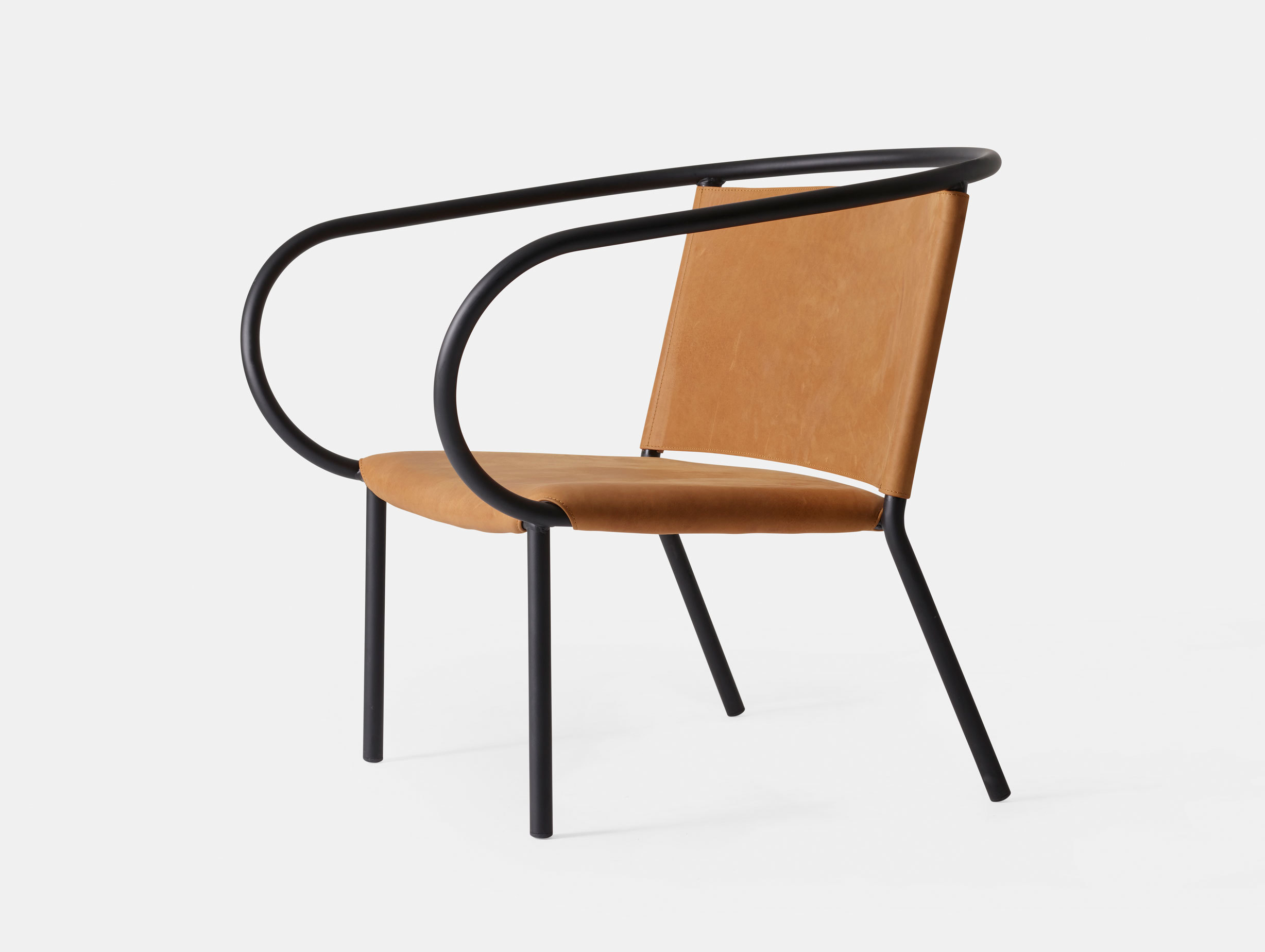 Afteroom Lounge Chair image 1