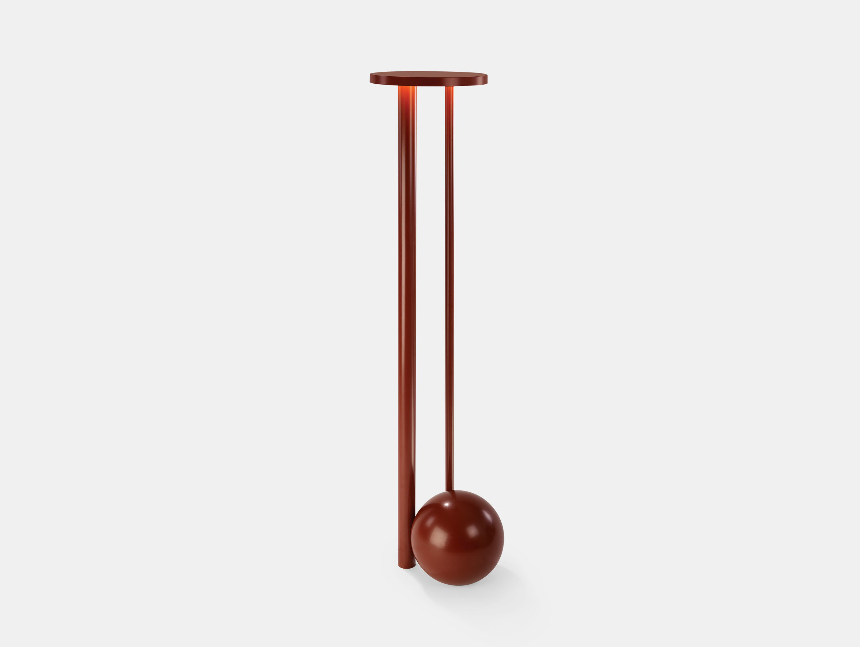 Michael Anastassiades Floor Composition Lamp