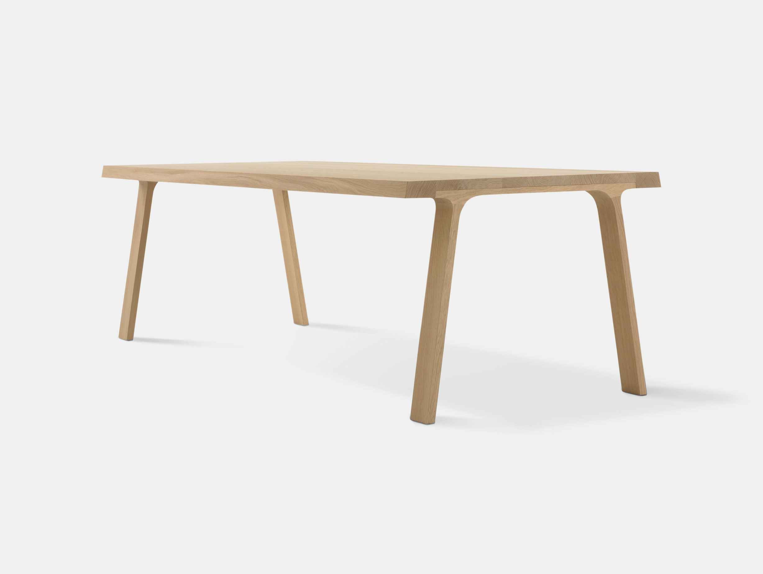 Doble Table image 1