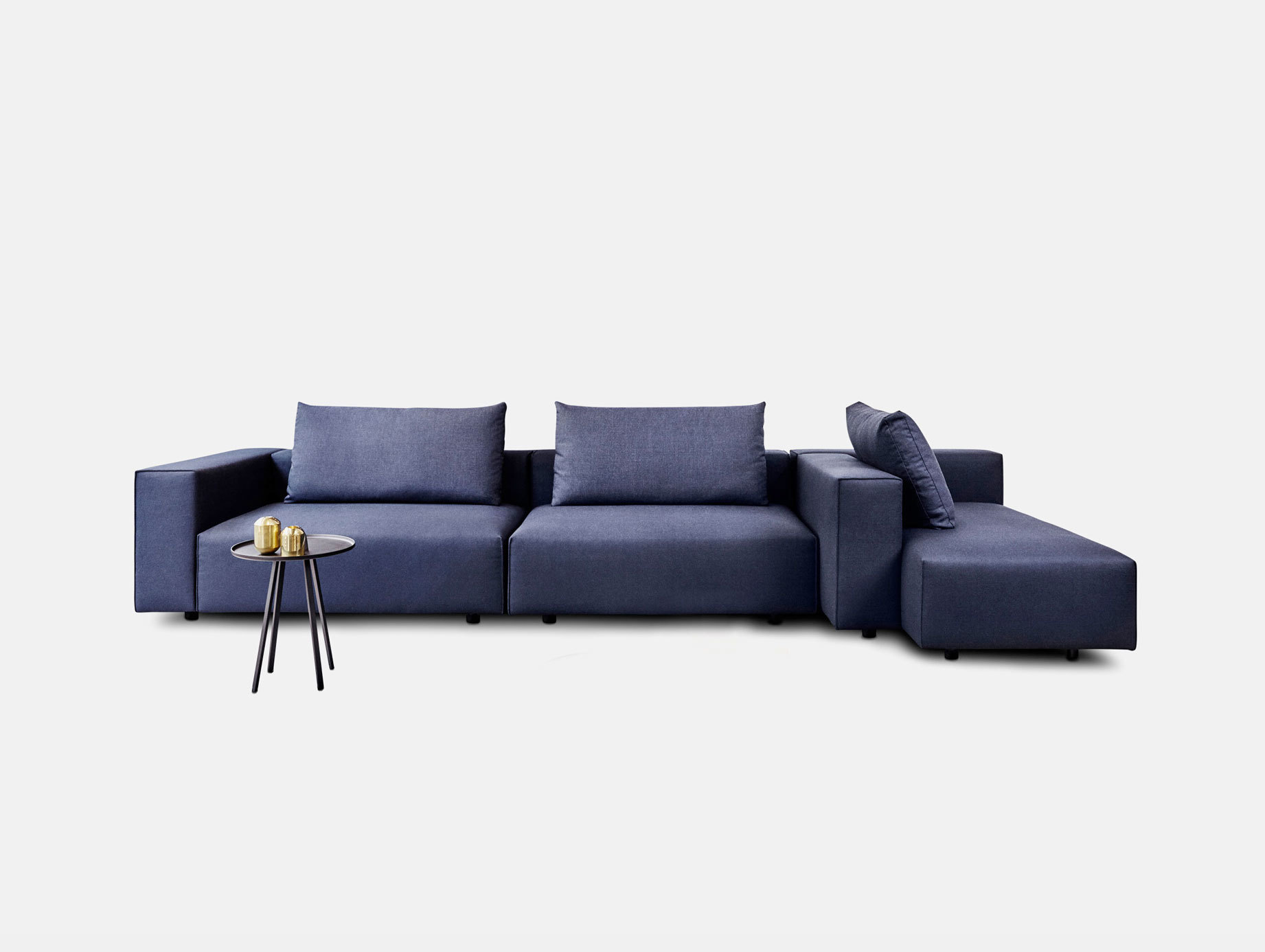Domino Sofa image 1