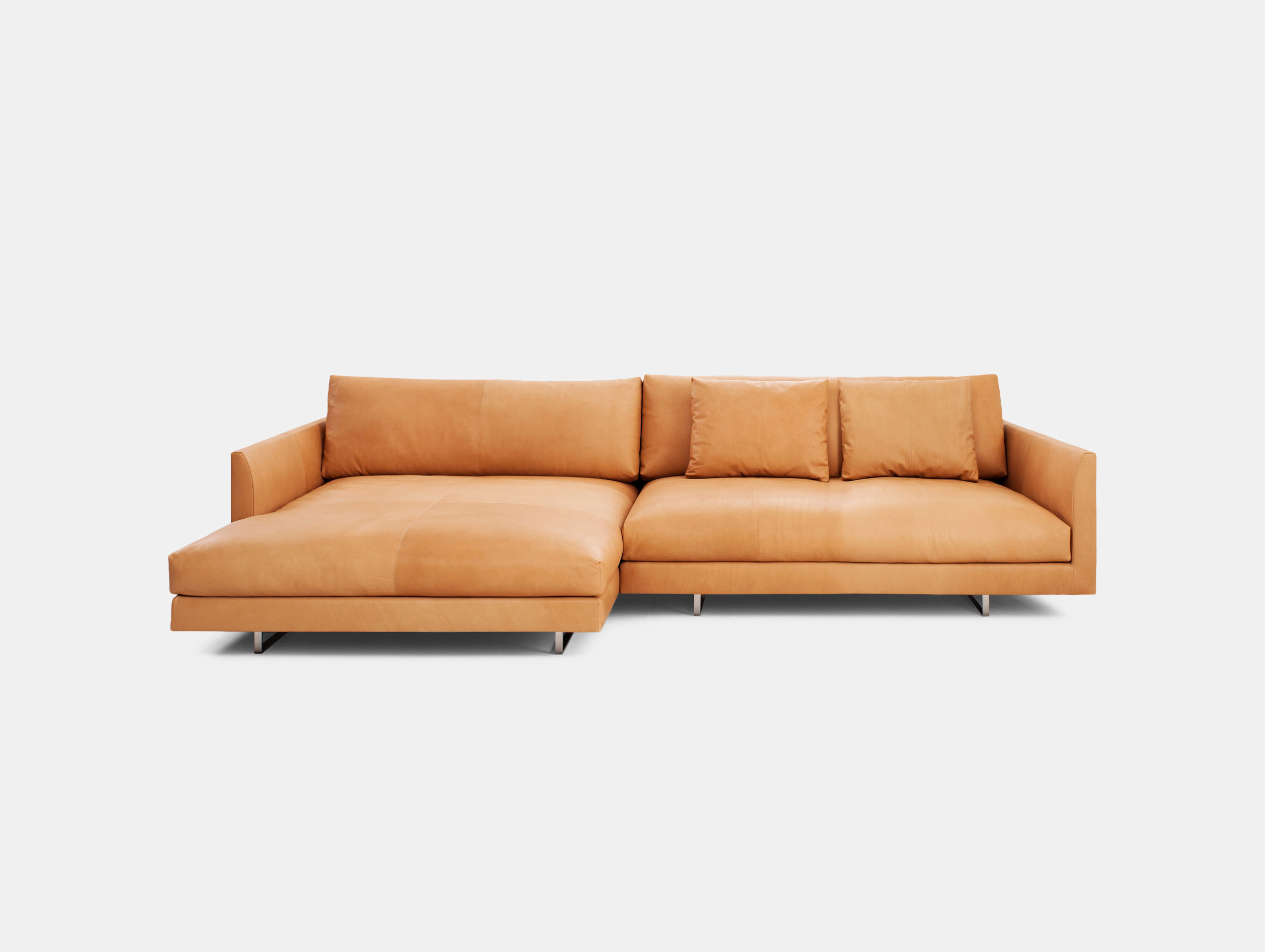 Axel XL Sofa image 1