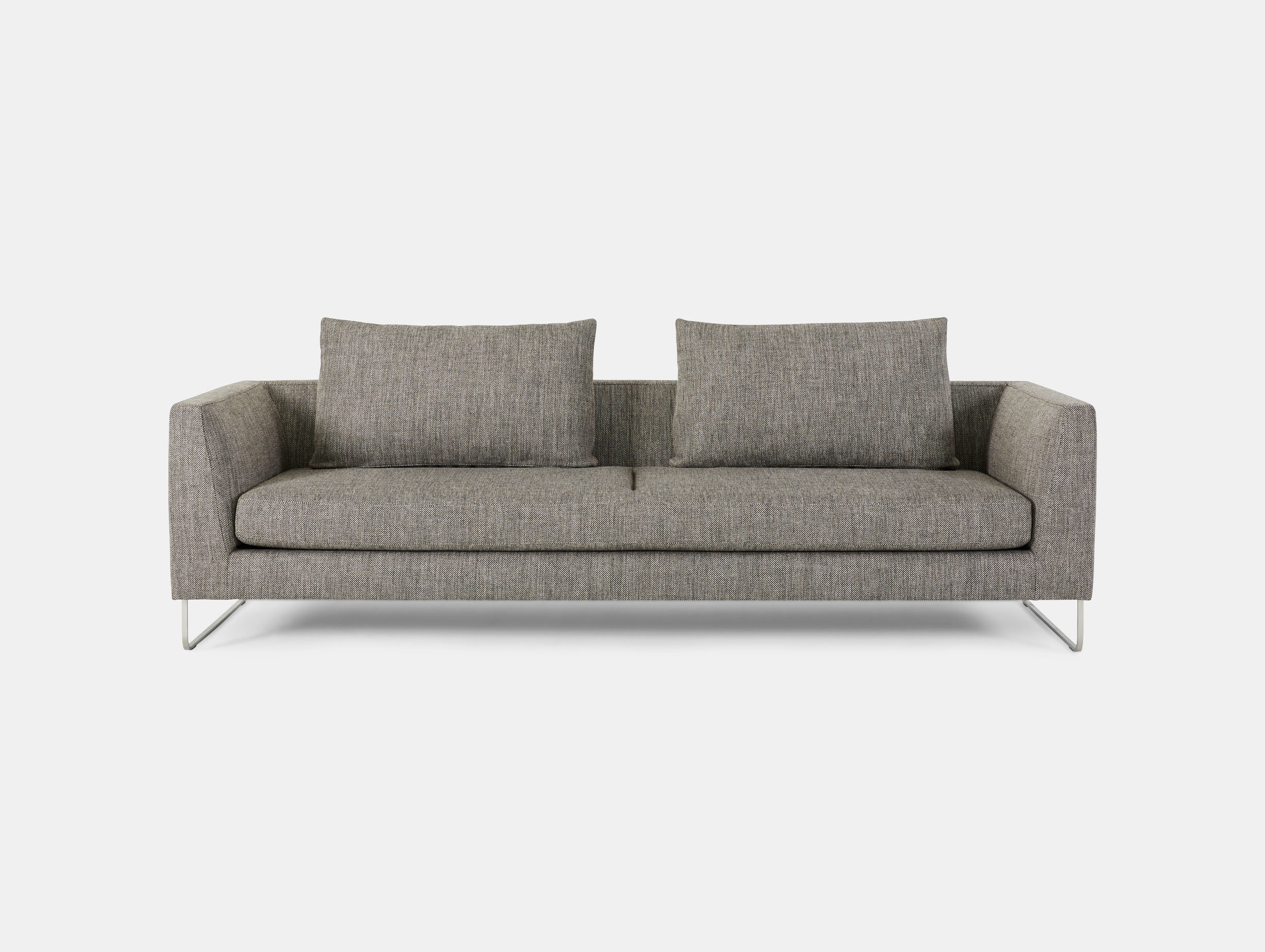 Montis Daley Sofa 2