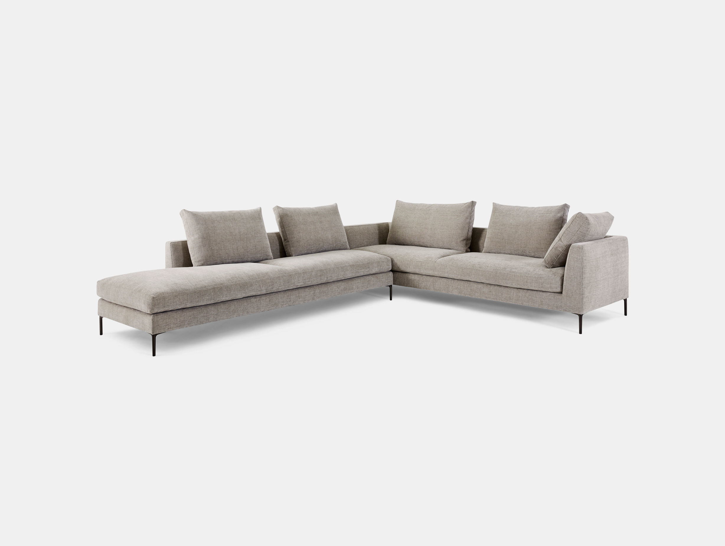 Montis Daley Sofa 3