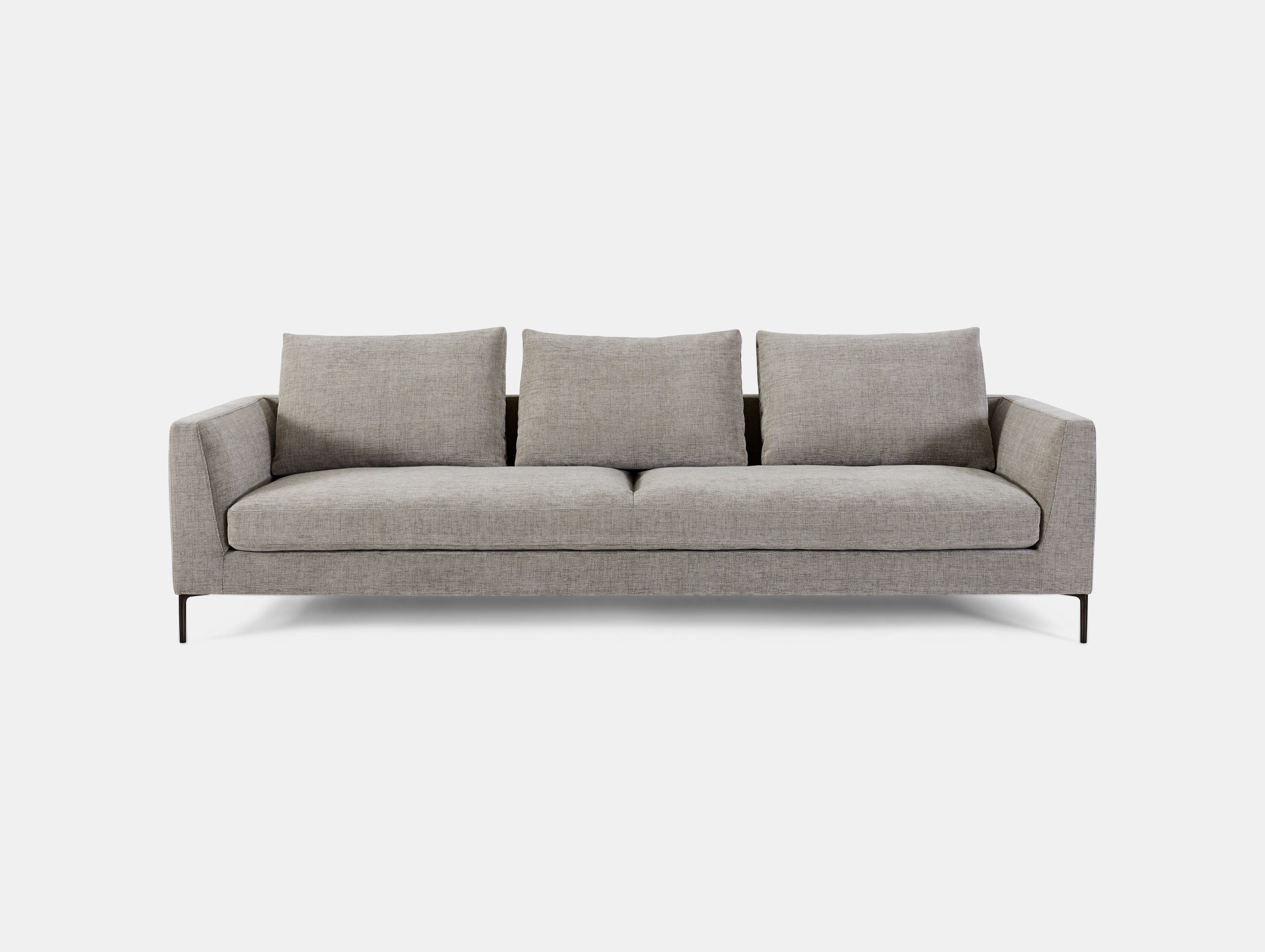 Montis Daley Sofa 4
