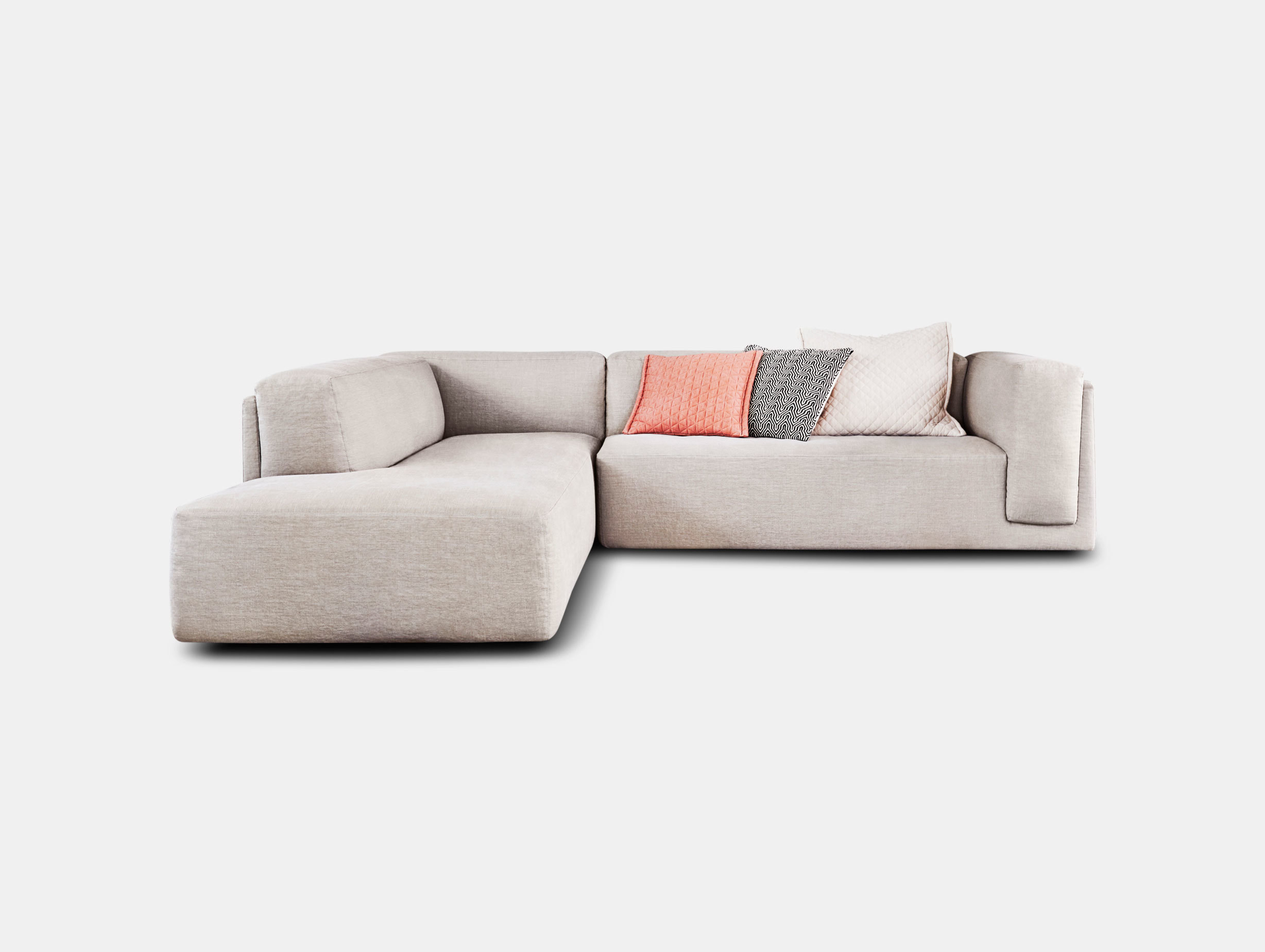 Edge Sofa image 2
