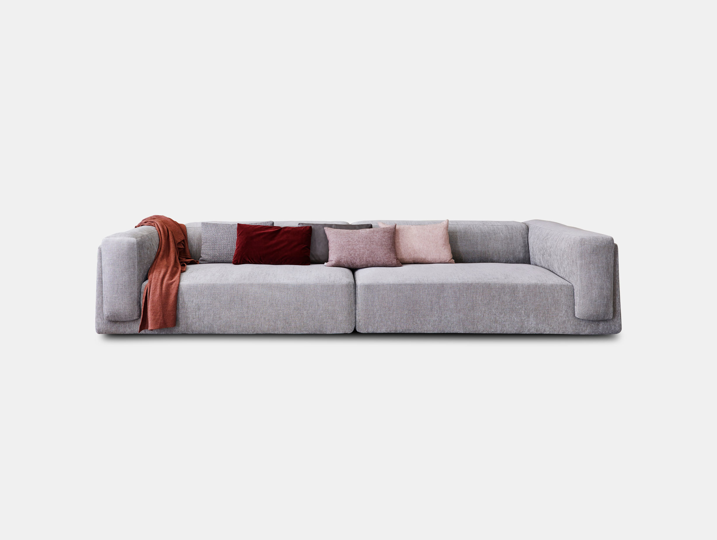 Edge Sofa image 1