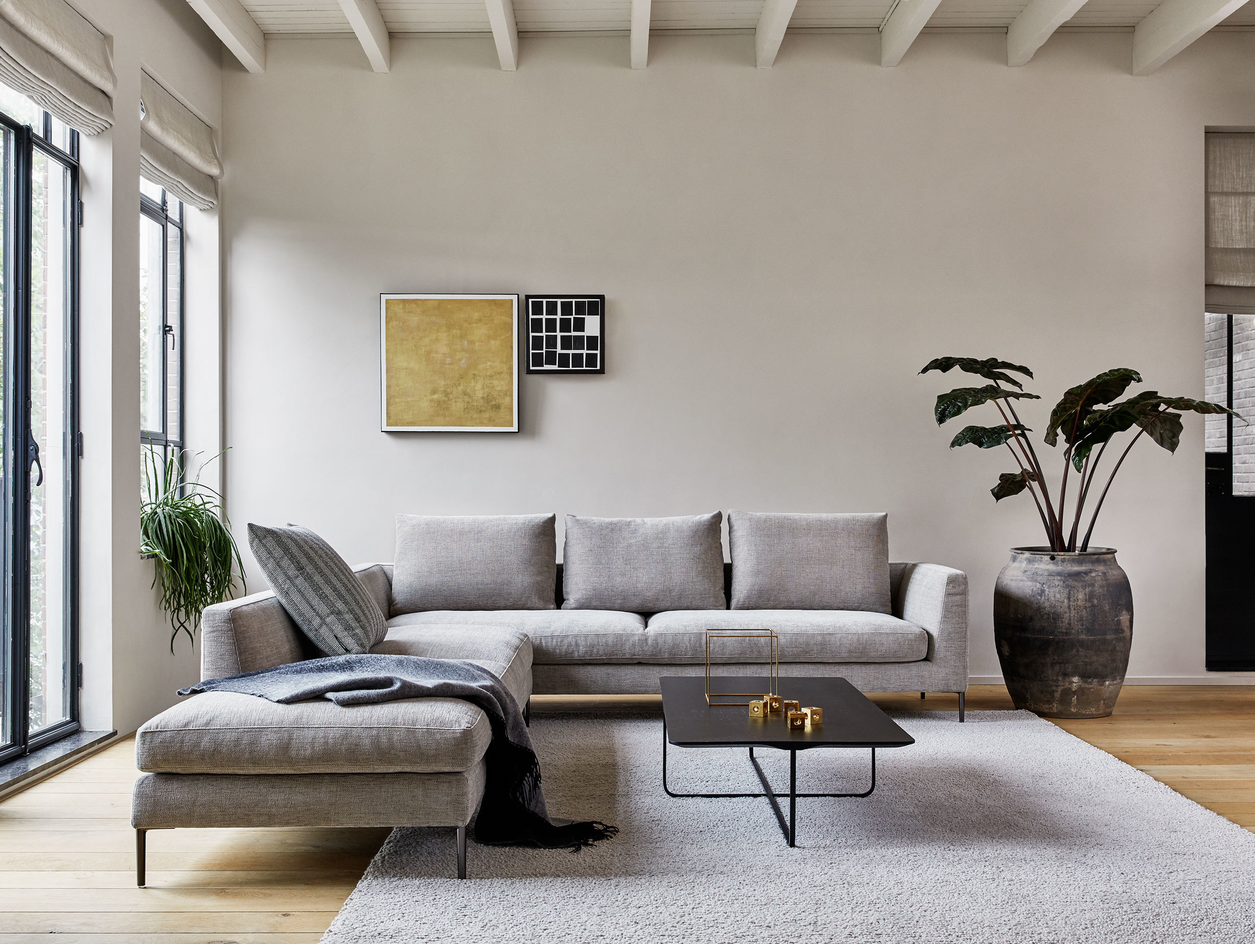 Montis Daley Sofa 5