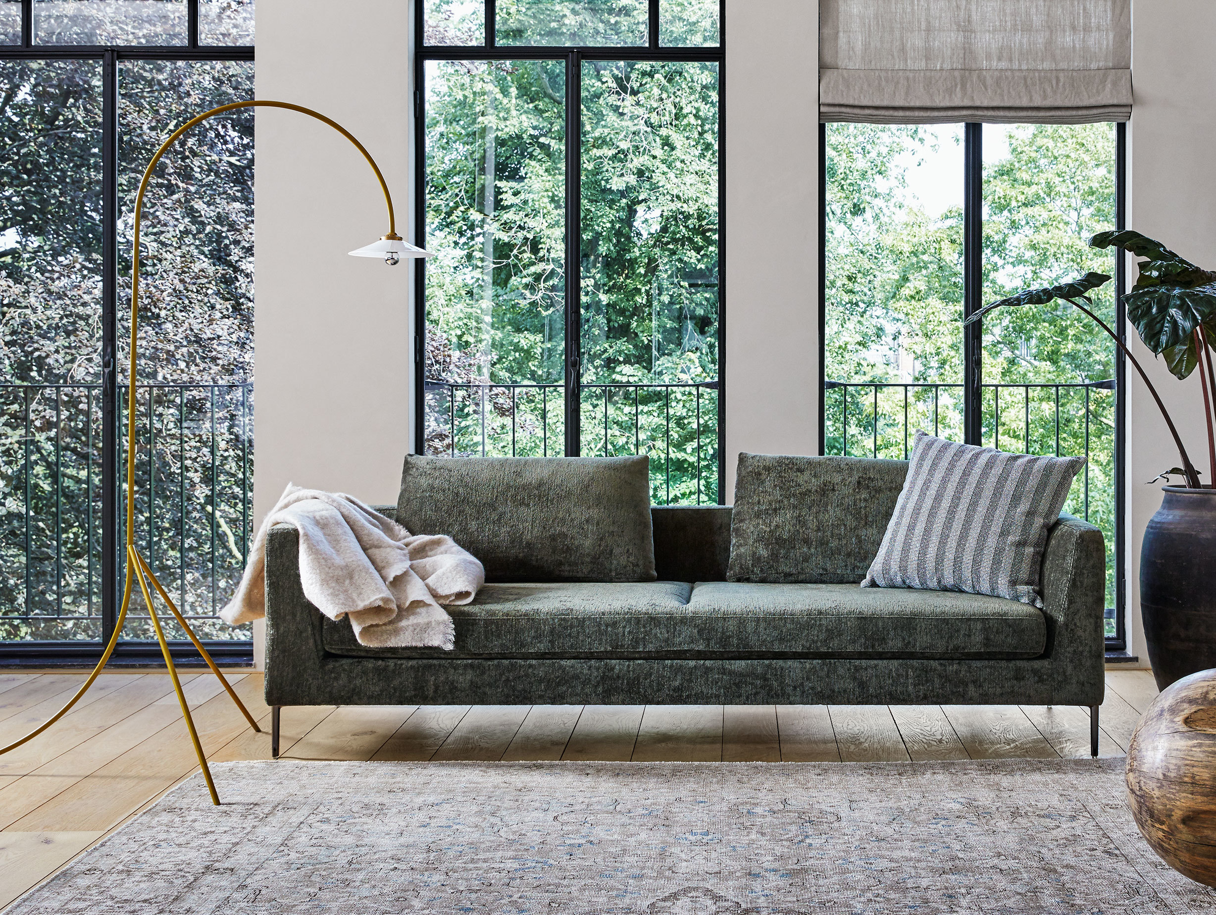 Montis Daley Sofa 6