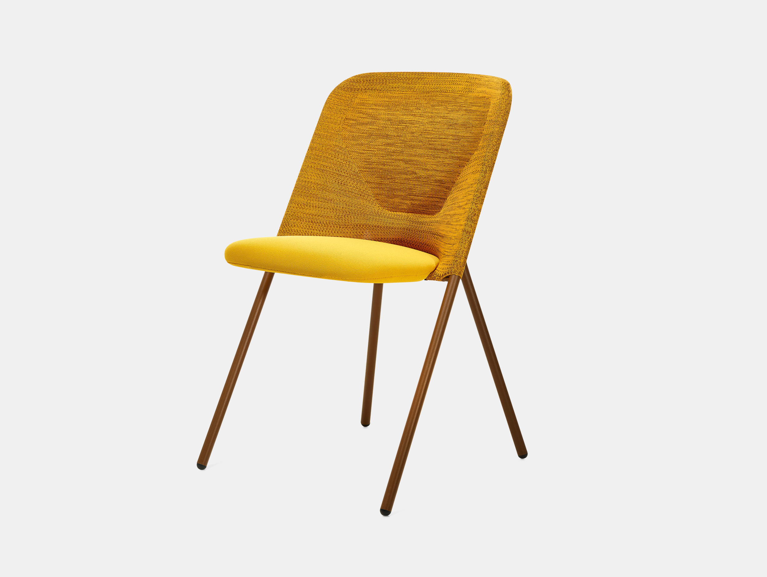 Shift Dining Chair image 1