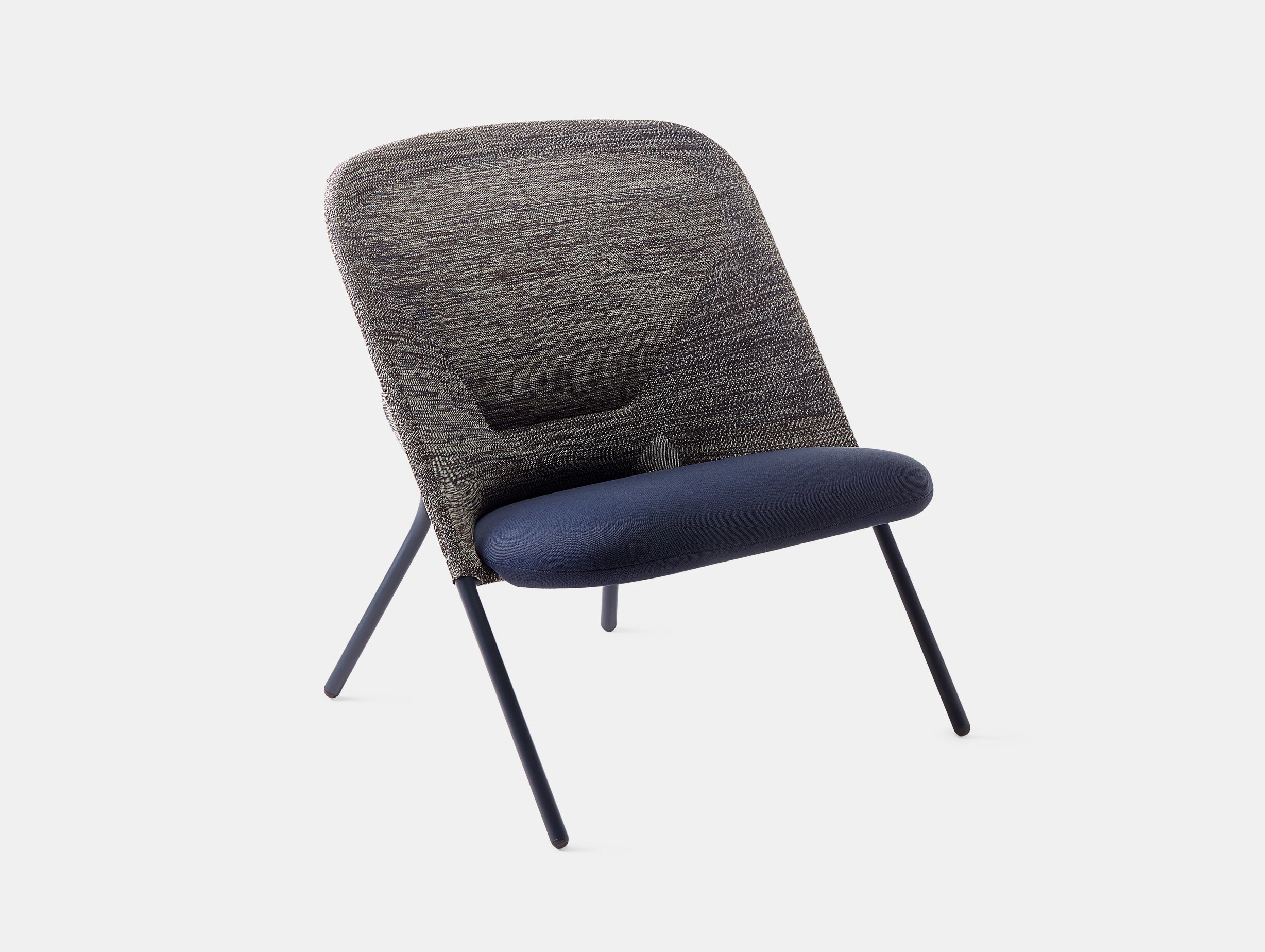 Shift Lounge Chair image 1