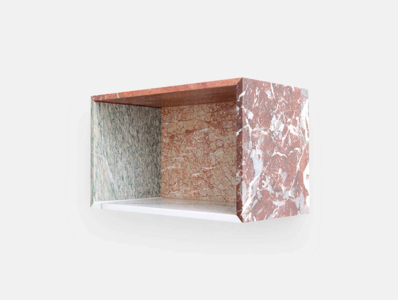 Marble Box image 1