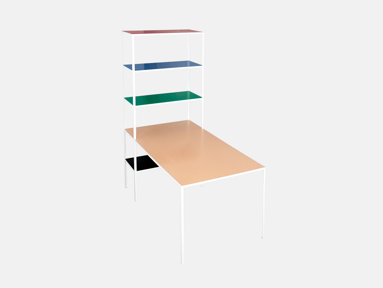 Rack + Table image 2