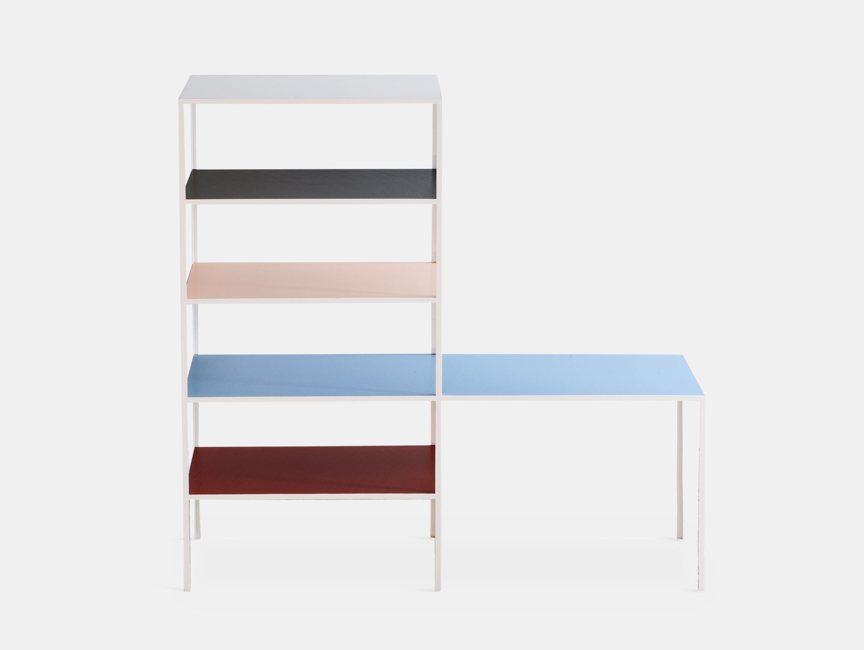 Rack + Table image 1