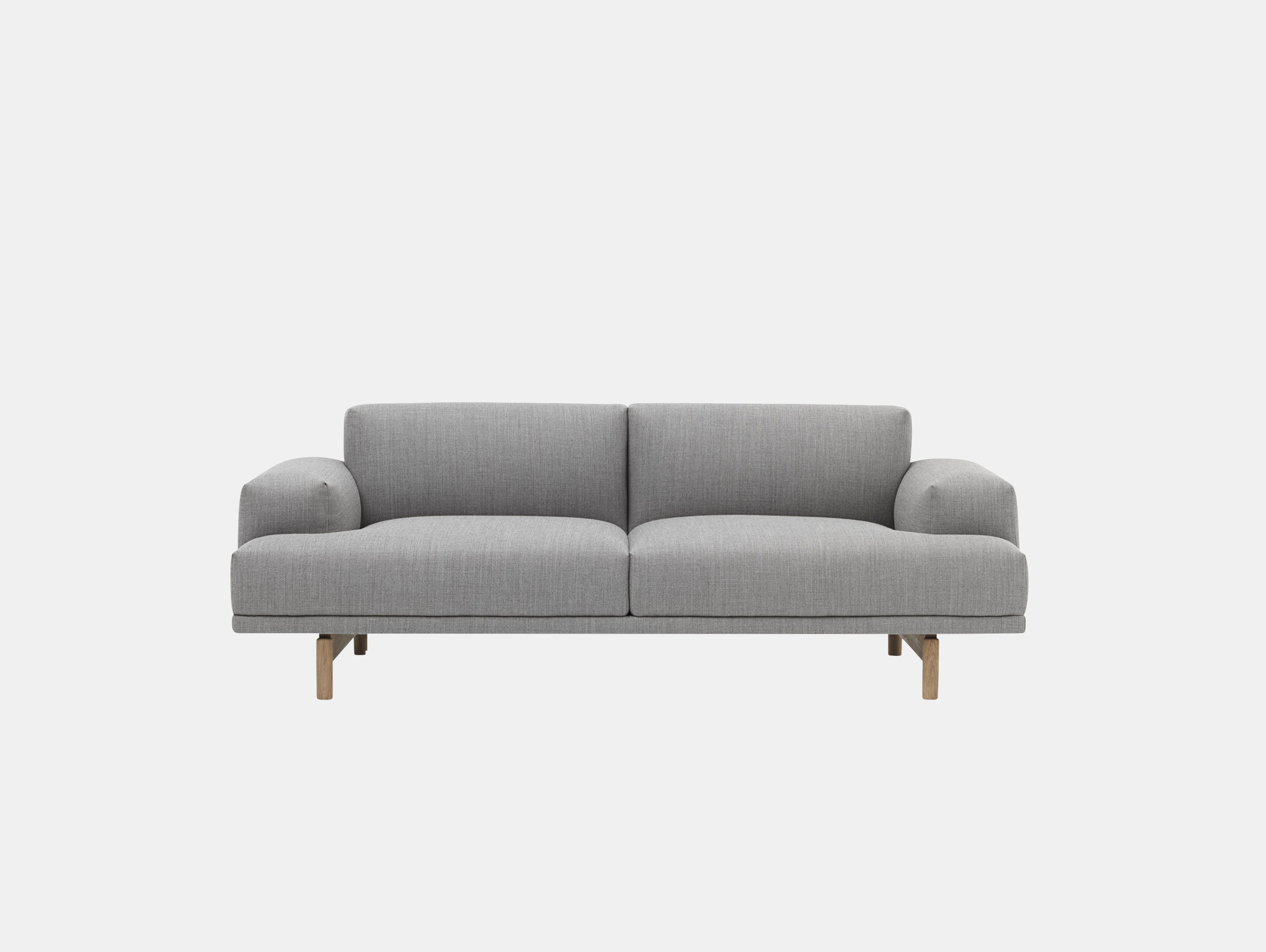 Compose Sofa image 6