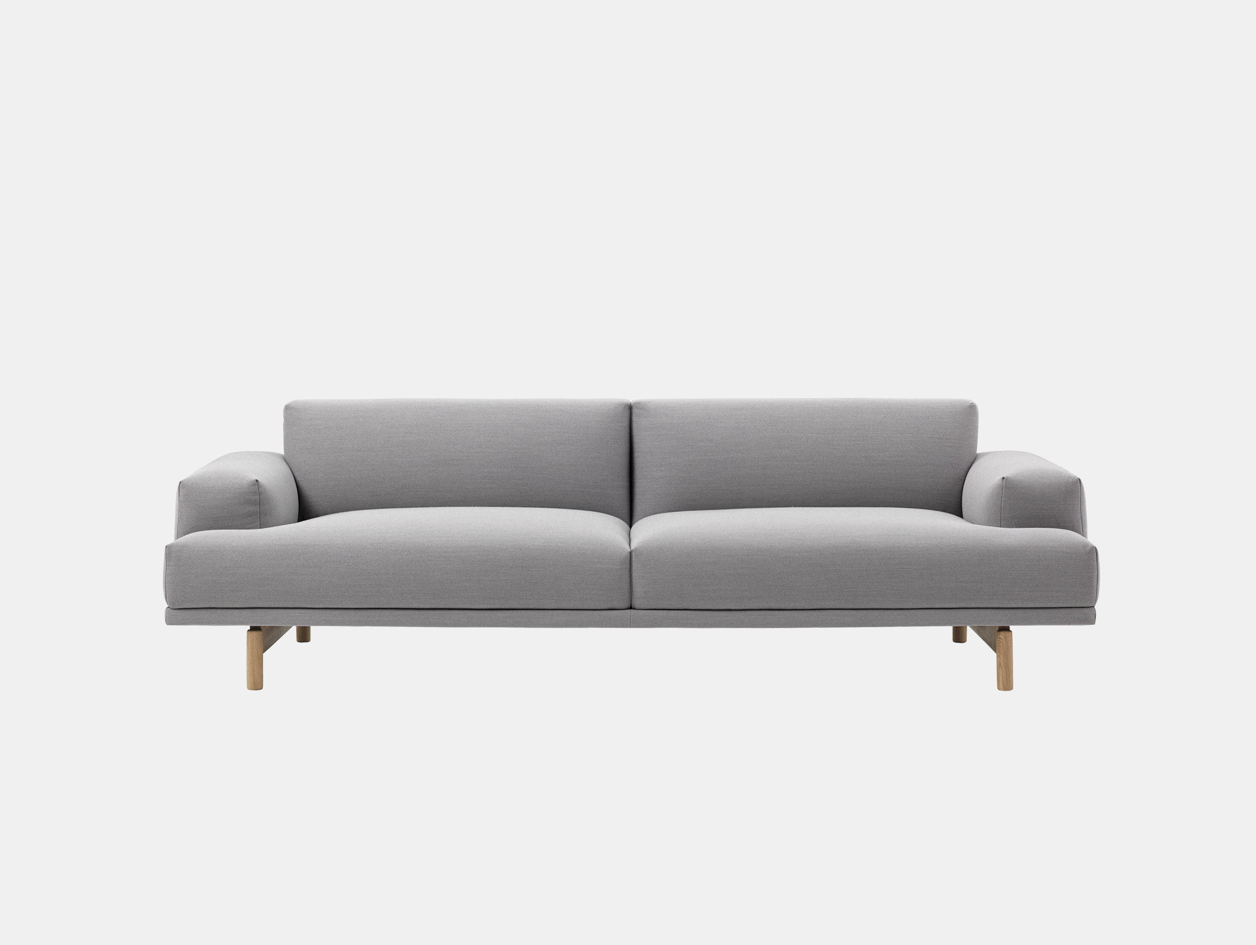 Compose Sofa image 2