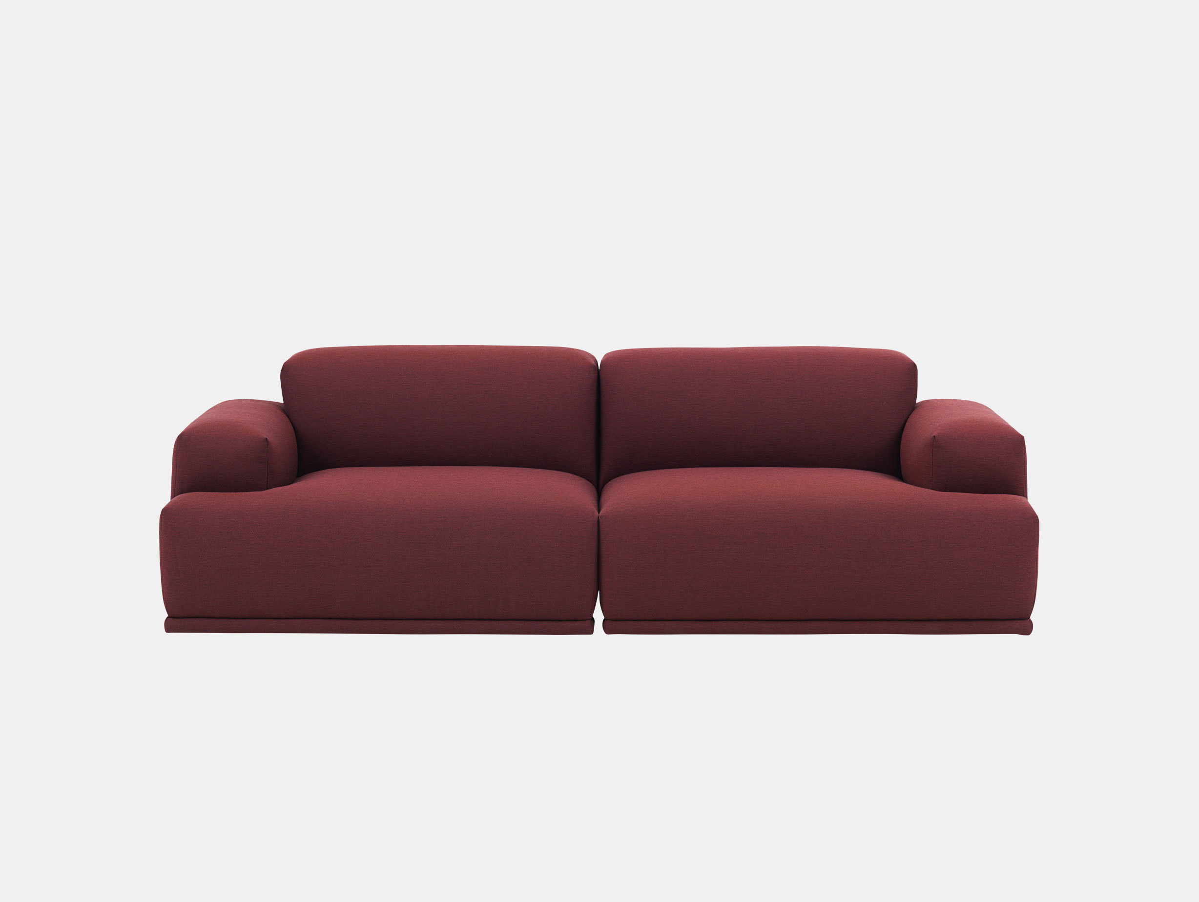 Connect Sofa image 3