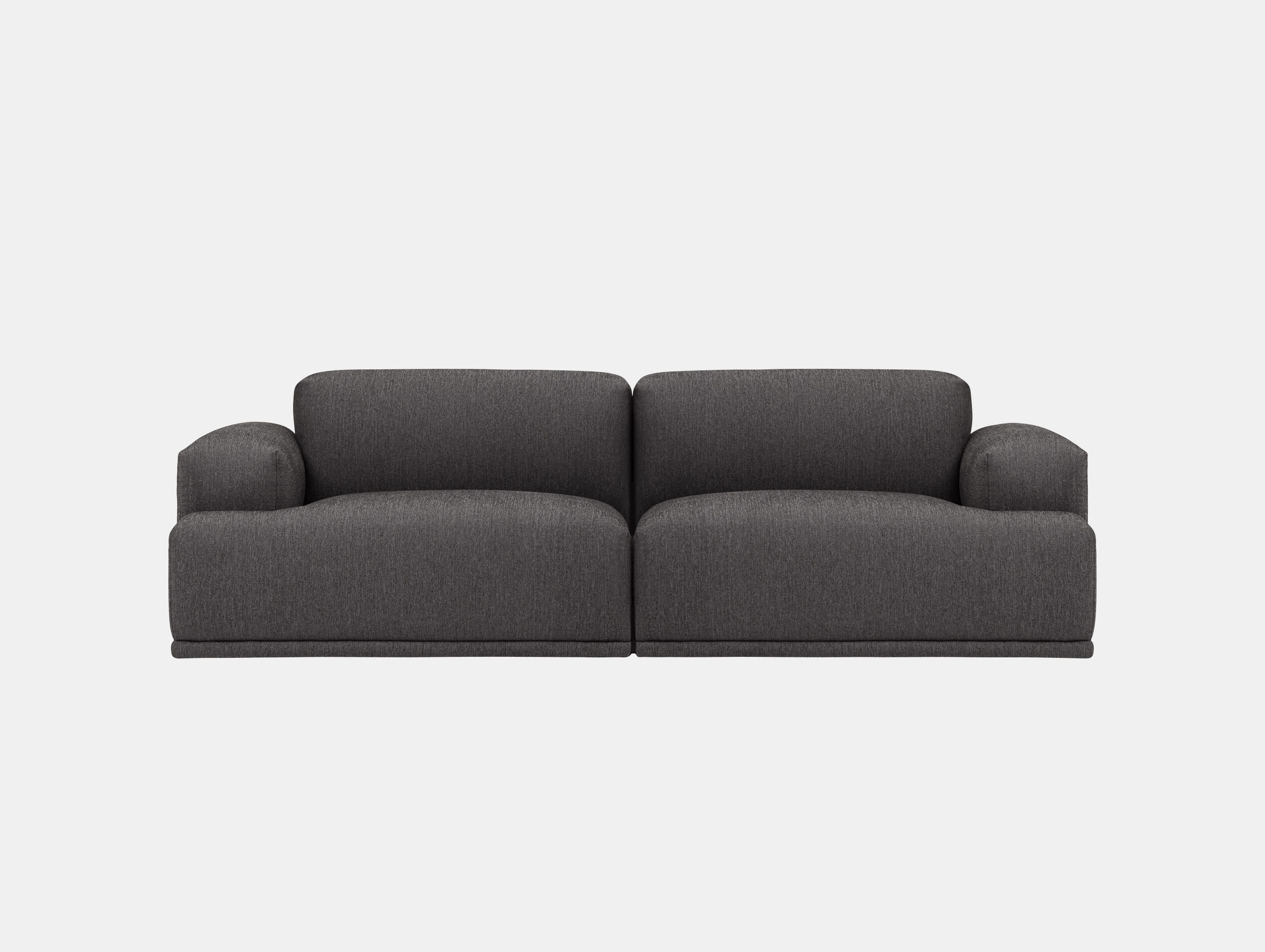 Connect Sofa image 1