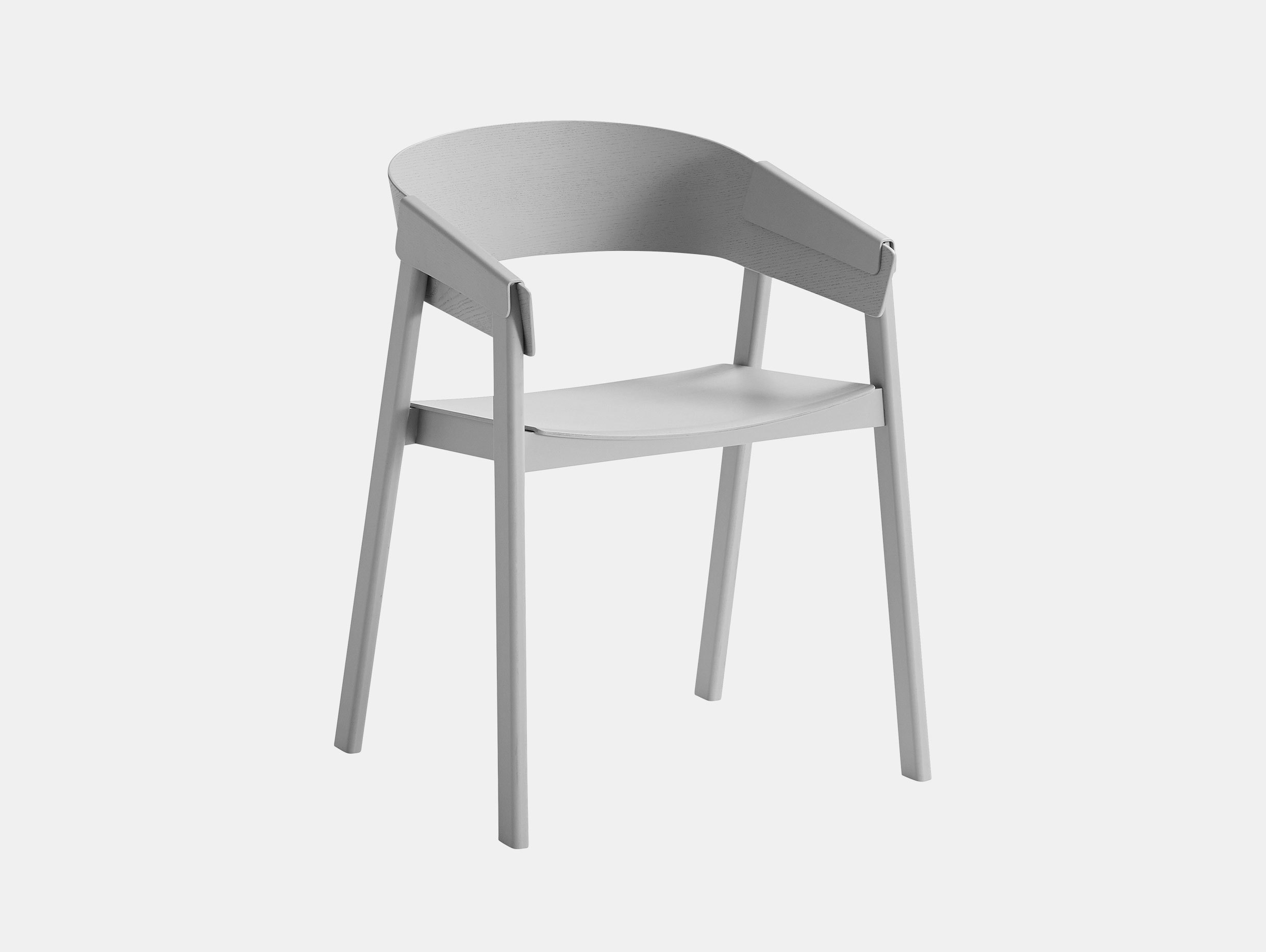 Cover Chair image 2