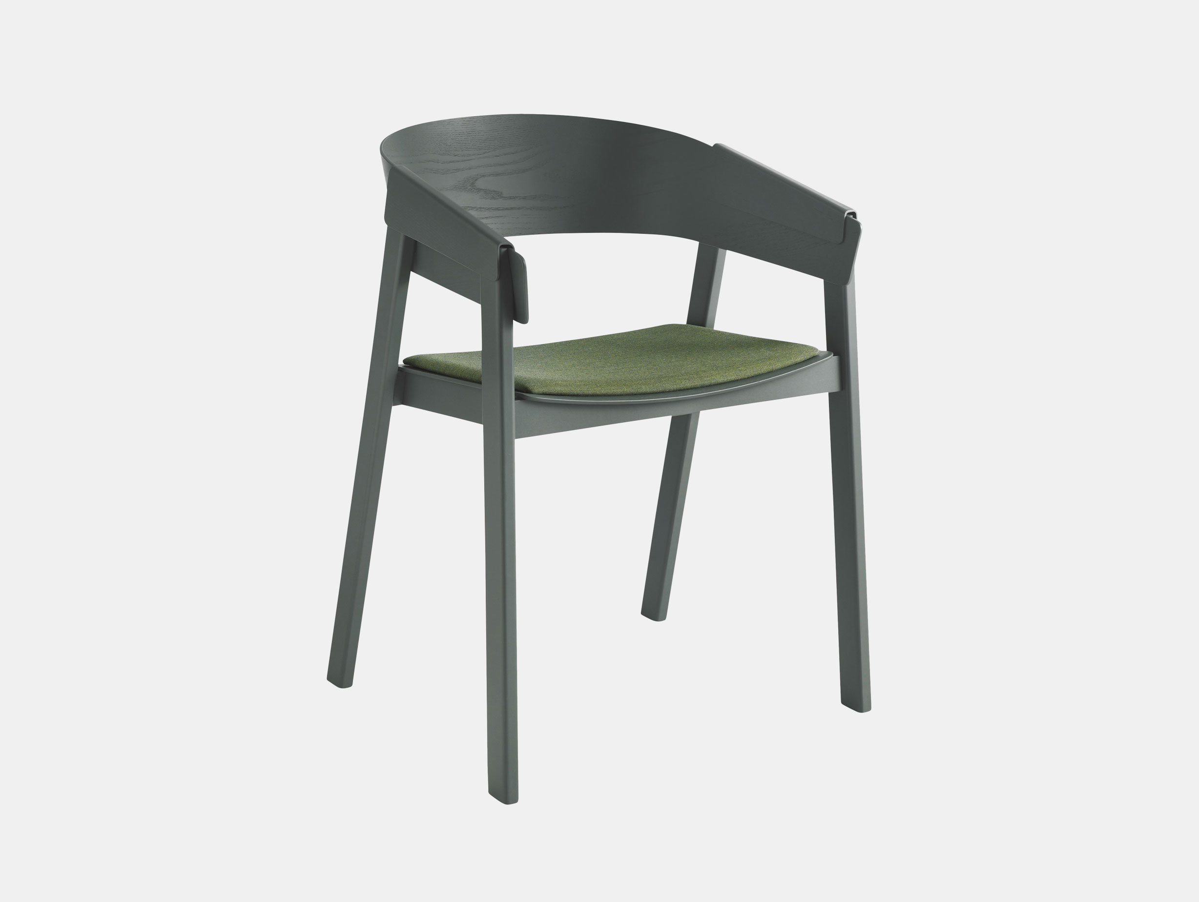 Cover Upholstered Chair image 3