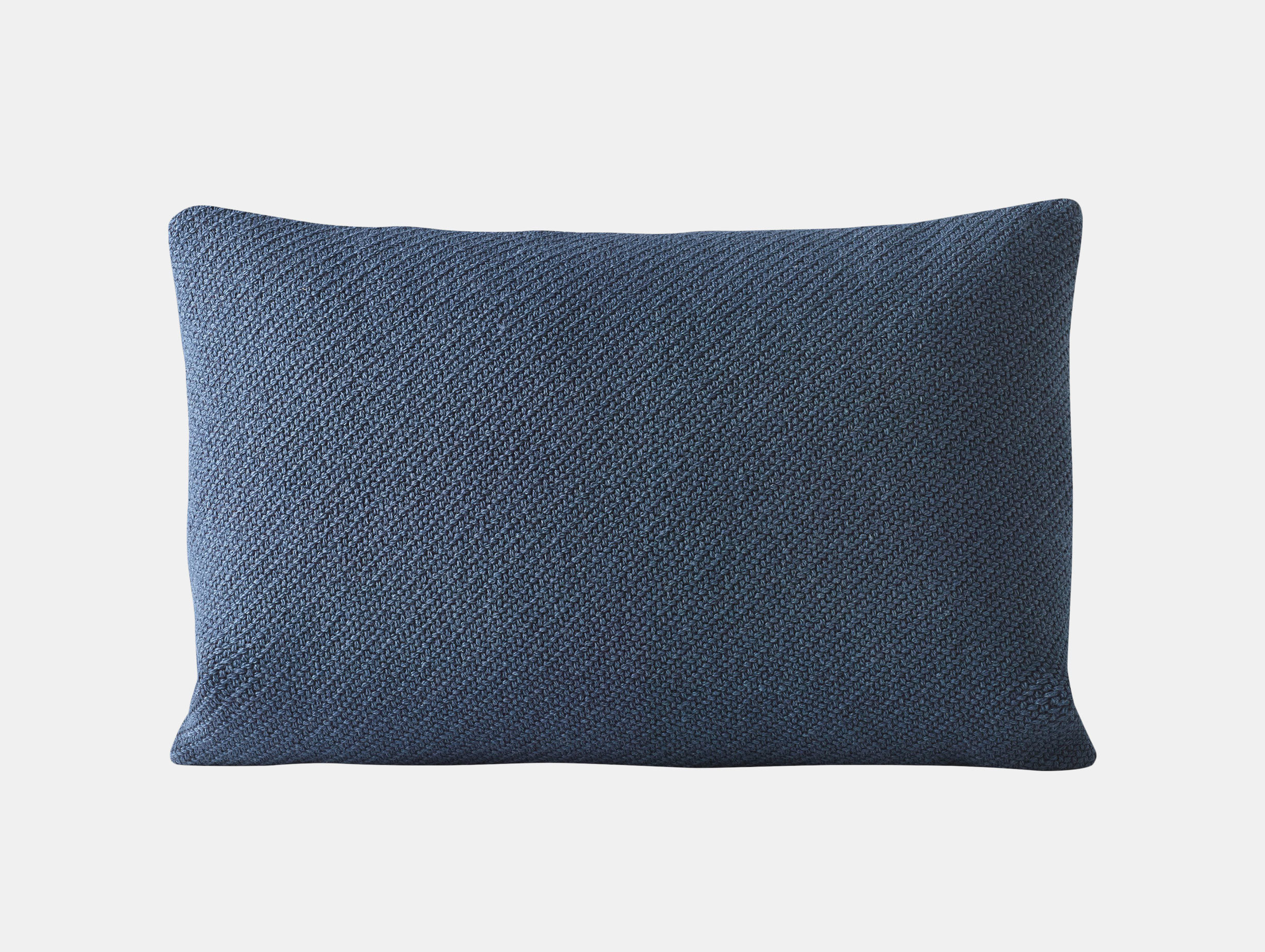 Mingle Cushion image 10