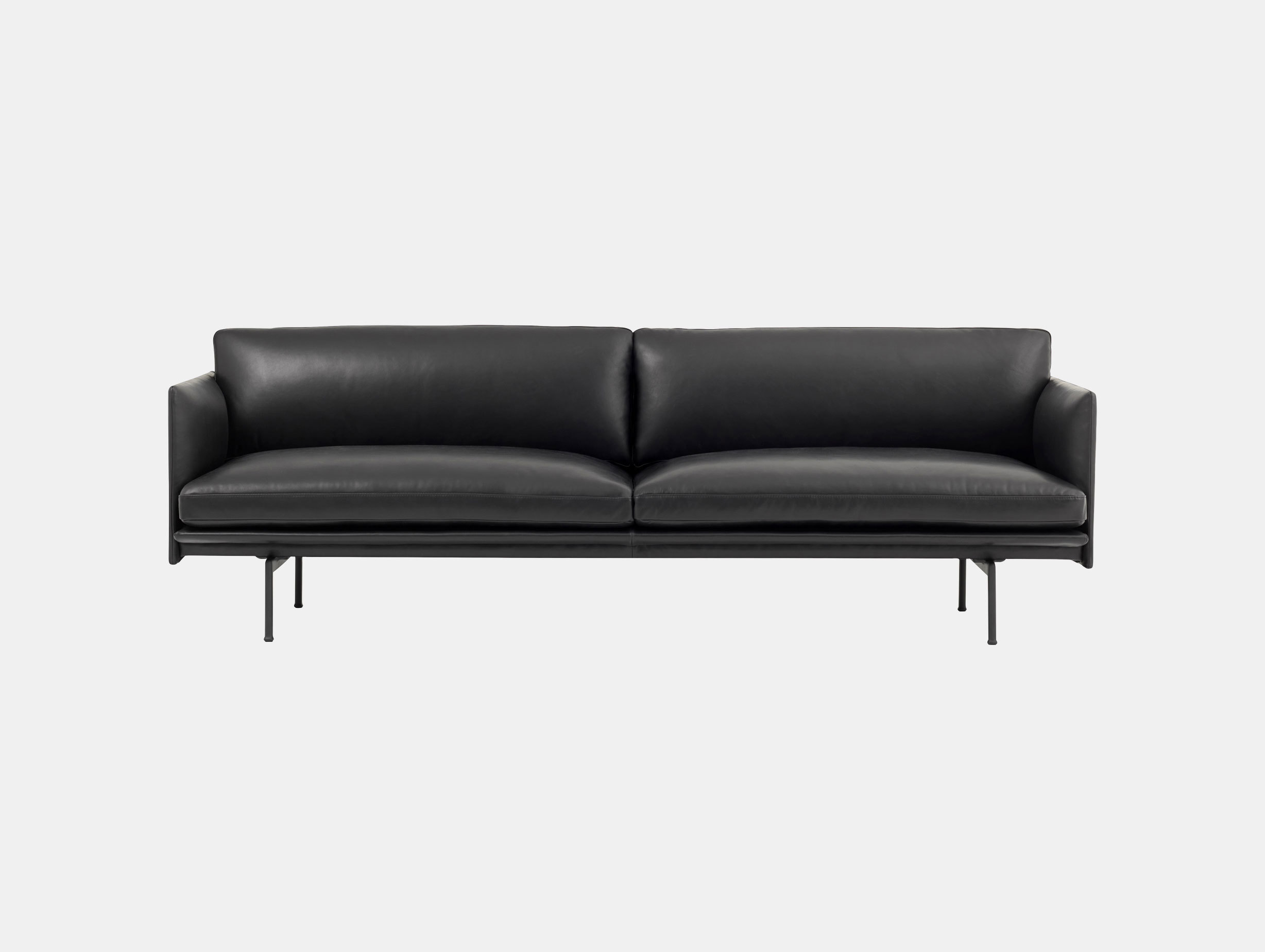 Outline Sofa image 9