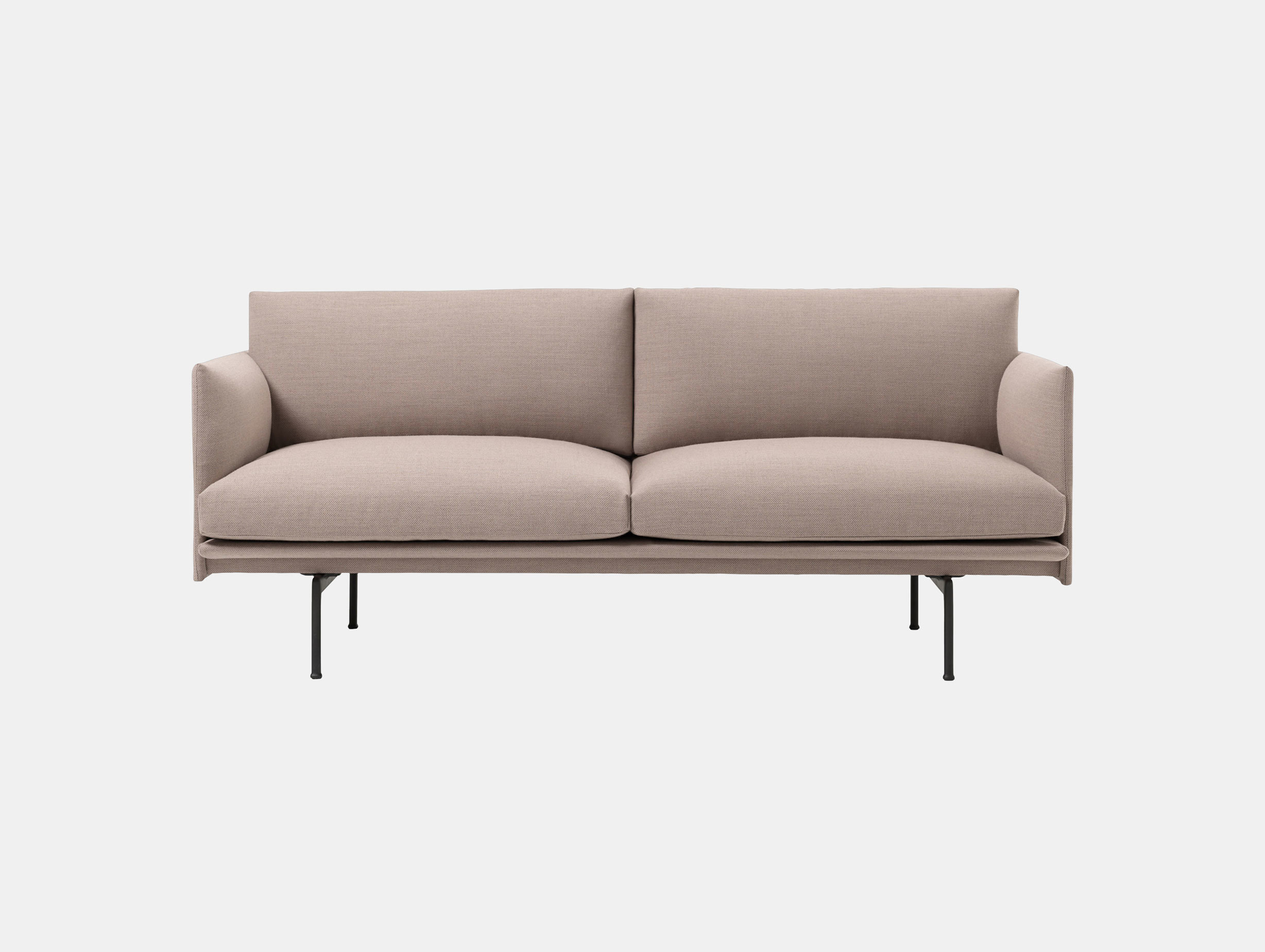 Outline Sofa image 1