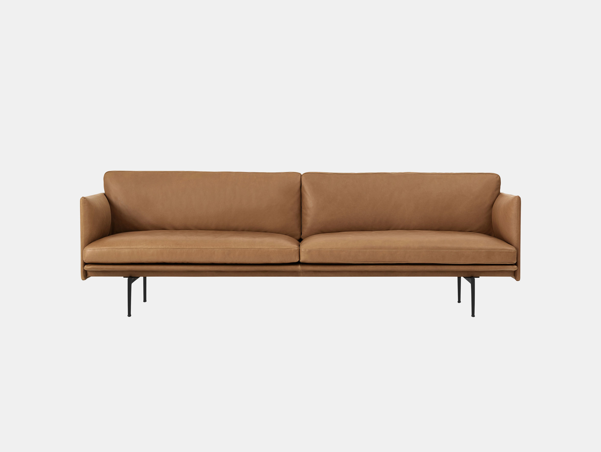 Outline Sofa image 8