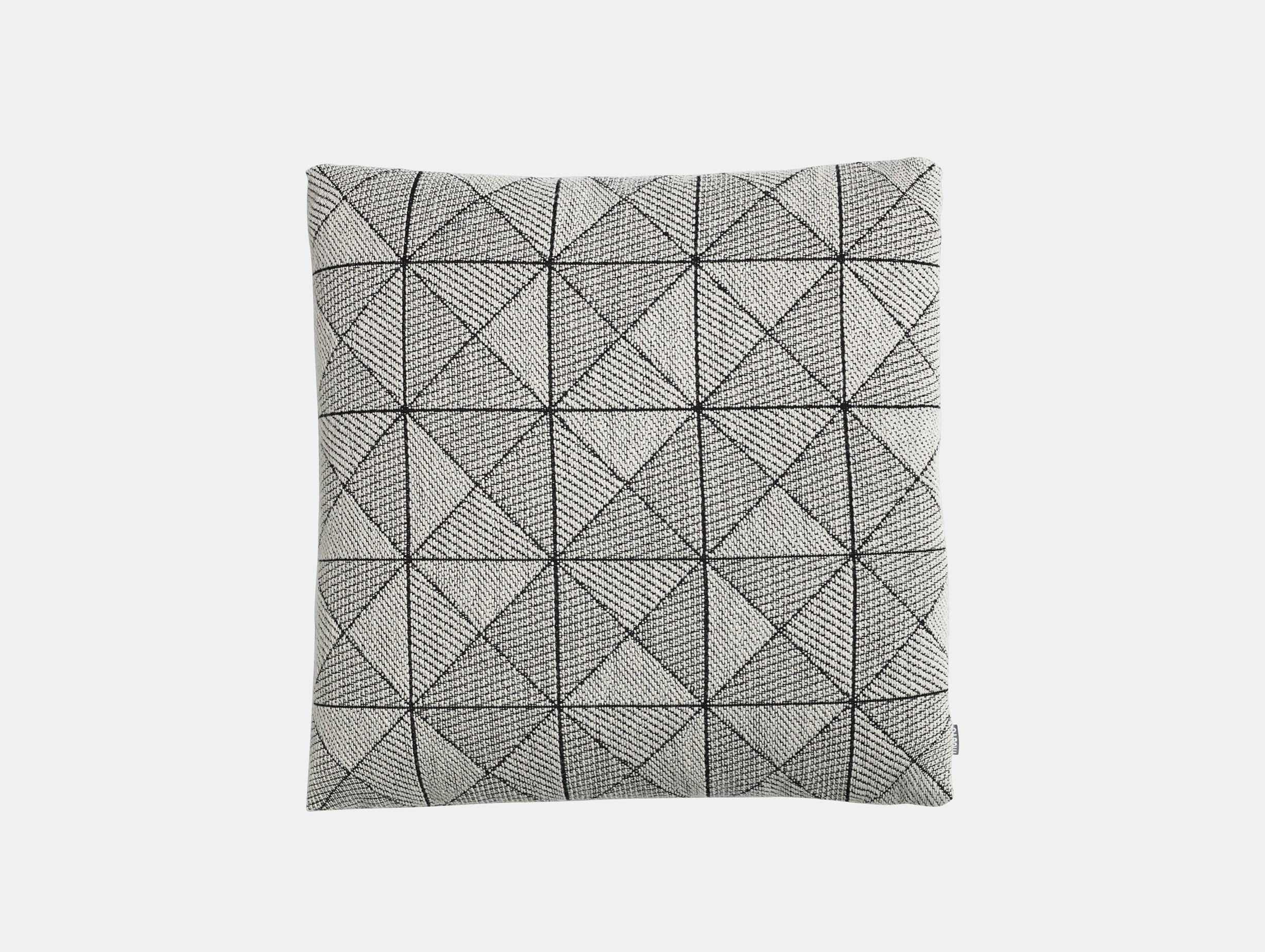 Tile Cushion image 1