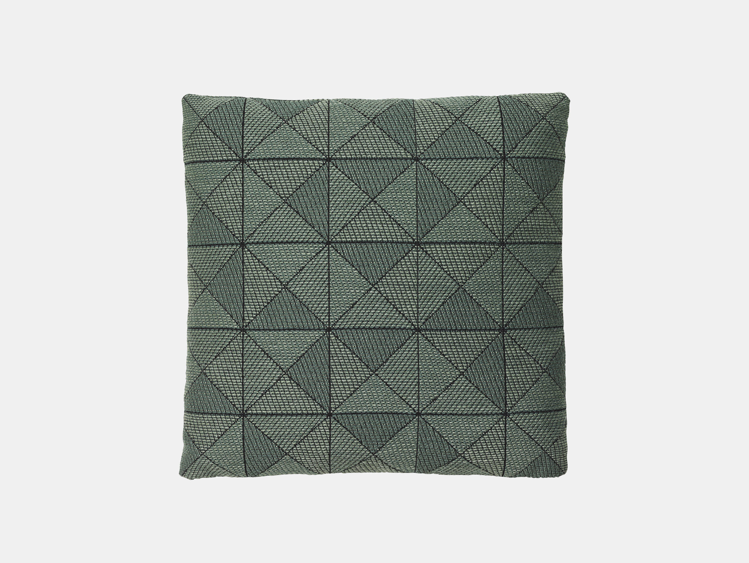 Tile Cushion image 4